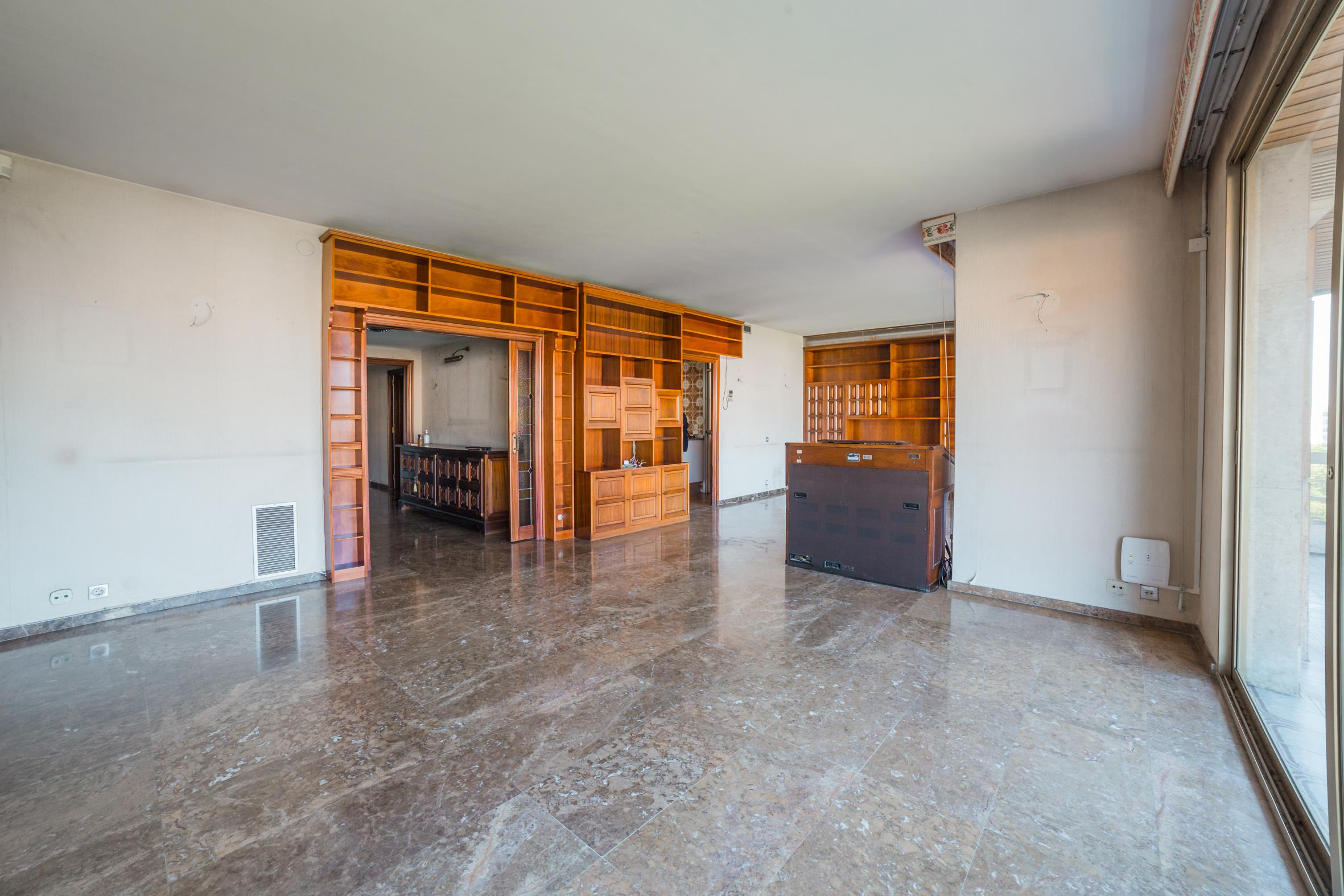 248988 Flat for sale in Les Corts, Les Corts 5