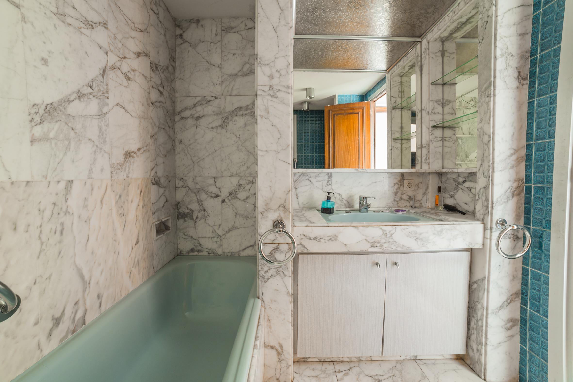 248988 Flat for sale in Les Corts, Les Corts 25