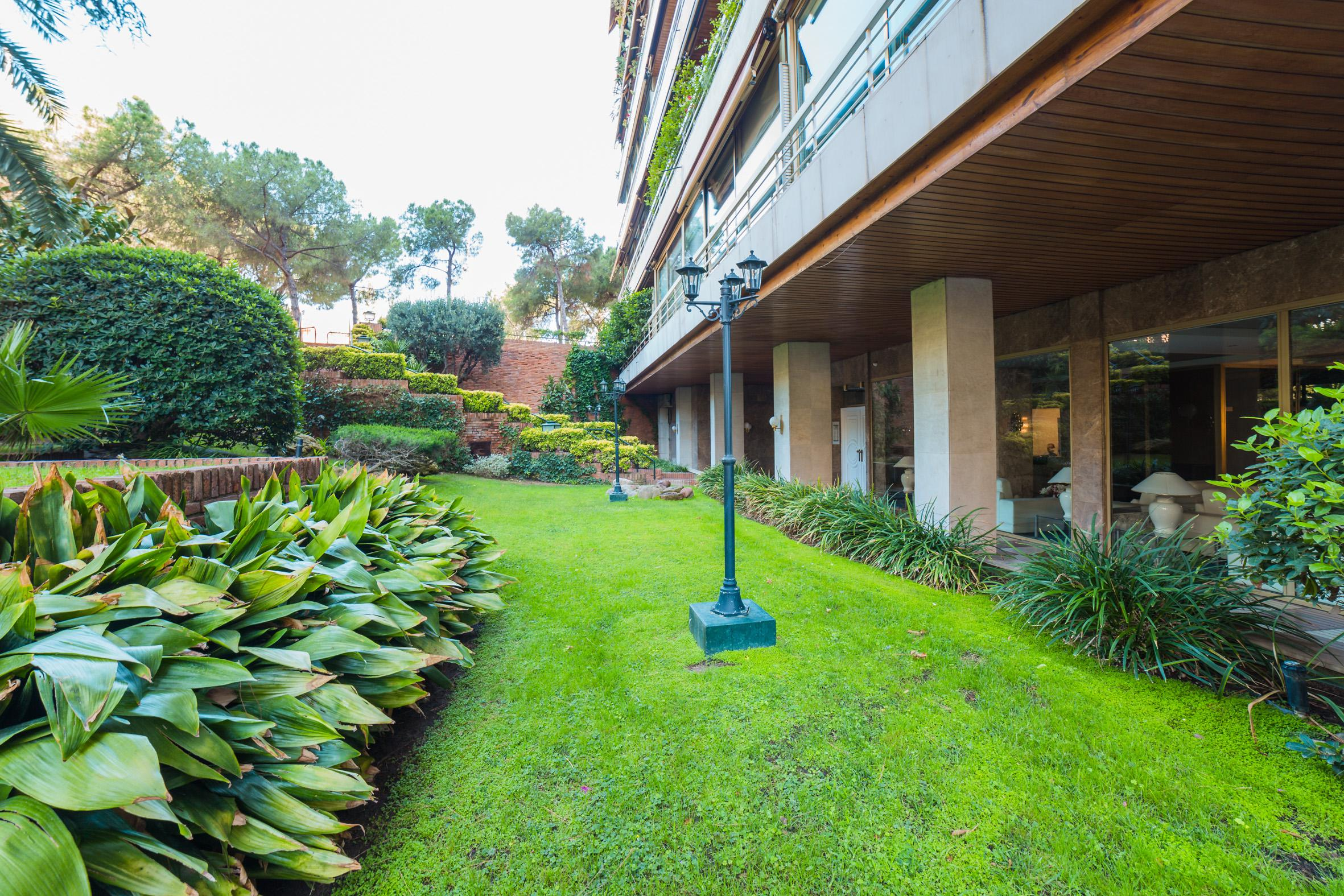 248988 Flat for sale in Les Corts, Les Corts 34