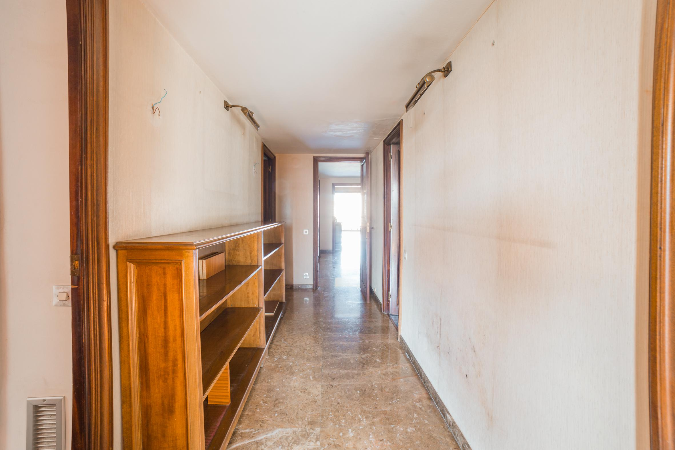 248988 Flat for sale in Les Corts, Les Corts 21