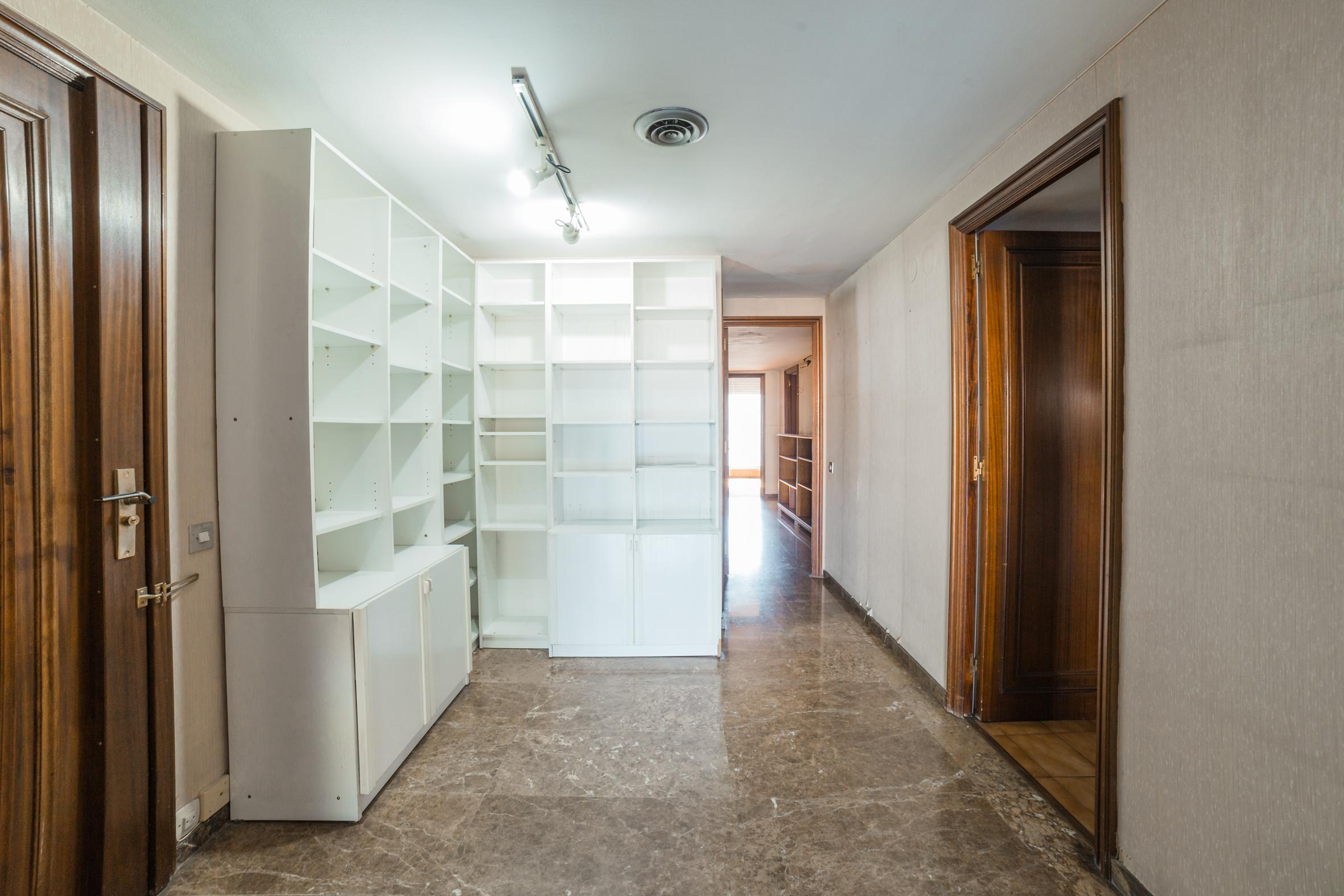 248988 Flat for sale in Les Corts, Les Corts 28