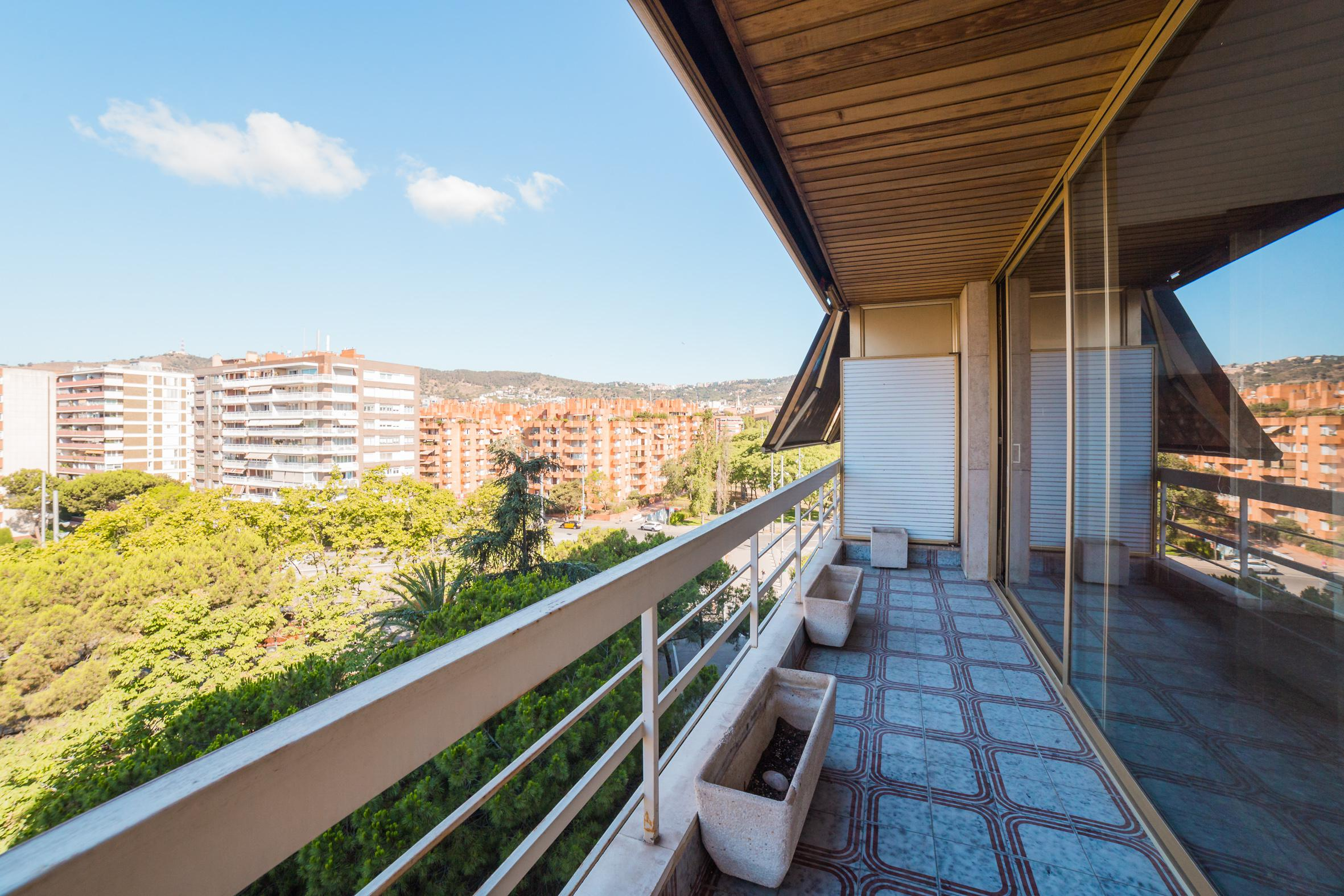 248988 Flat for sale in Les Corts, Les Corts 9