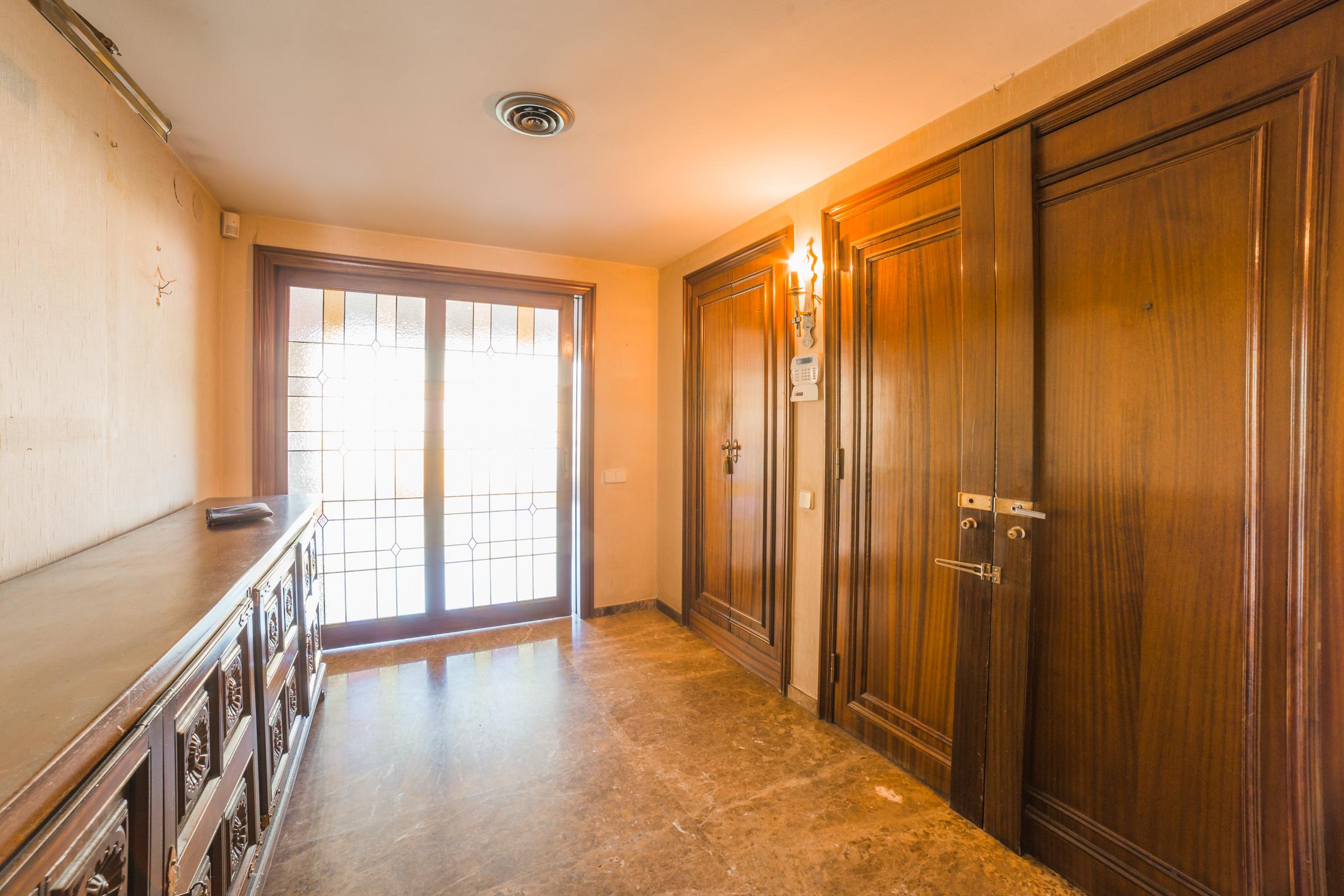 248988 Flat for sale in Les Corts, Les Corts 11