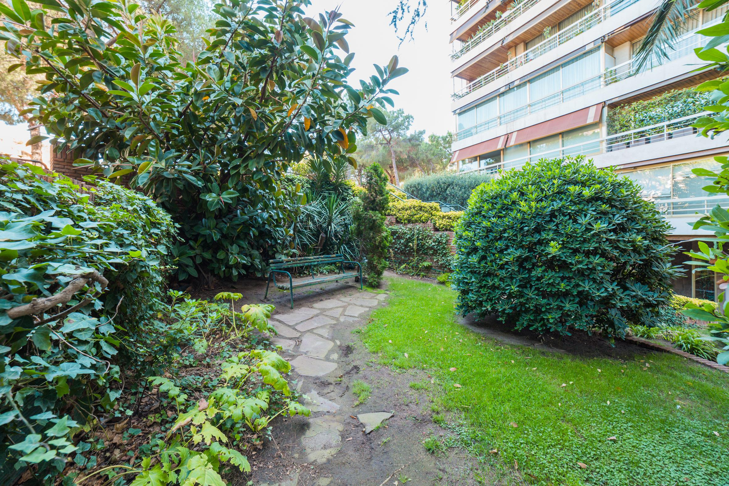 248988 Flat for sale in Les Corts, Les Corts 36