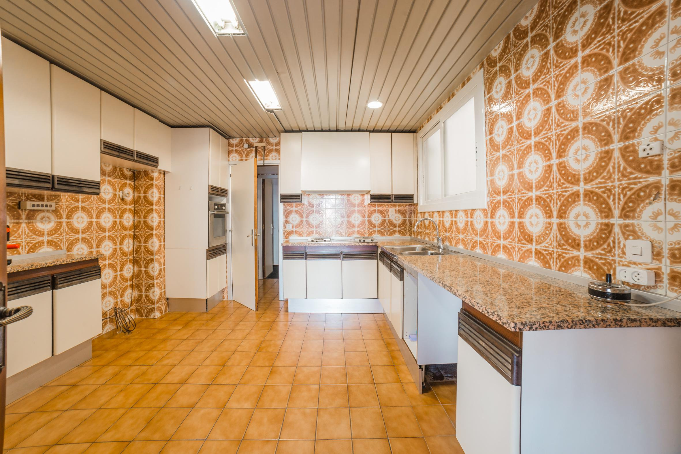 248988 Flat for sale in Les Corts, Les Corts 15
