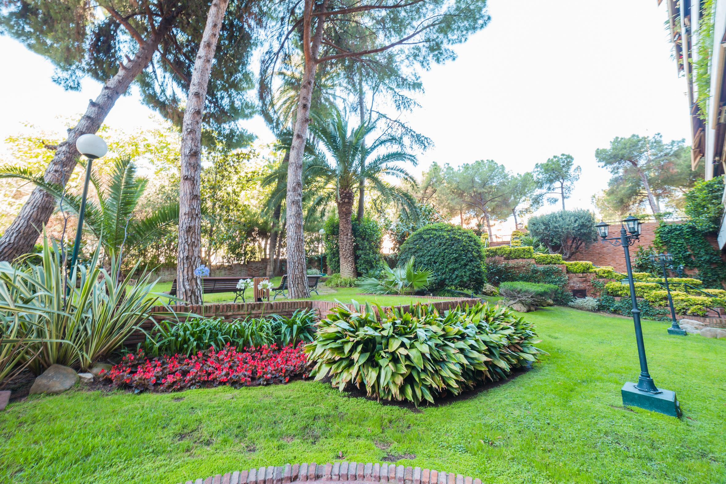 248988 Flat for sale in Les Corts, Les Corts 35