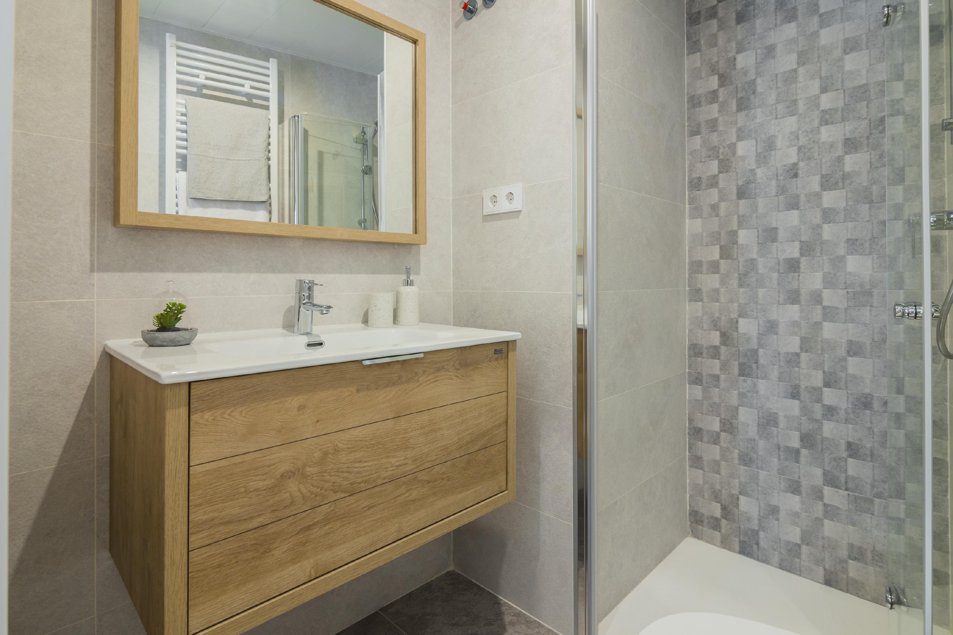 249266 Flat for sale in Eixample, Nova Esquerra Eixample 12
