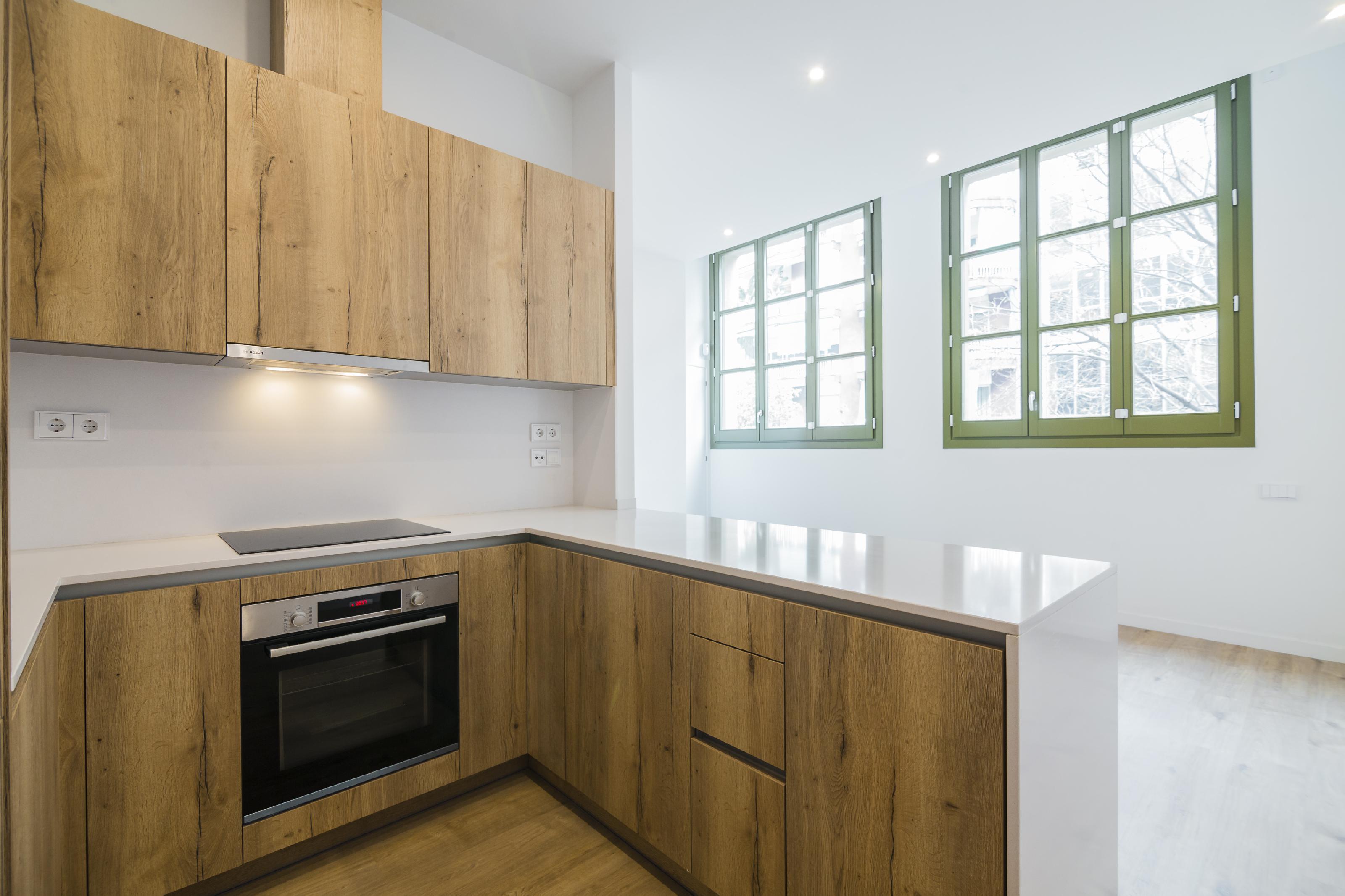 249266 Flat for sale in Eixample, Nova Esquerra Eixample 9