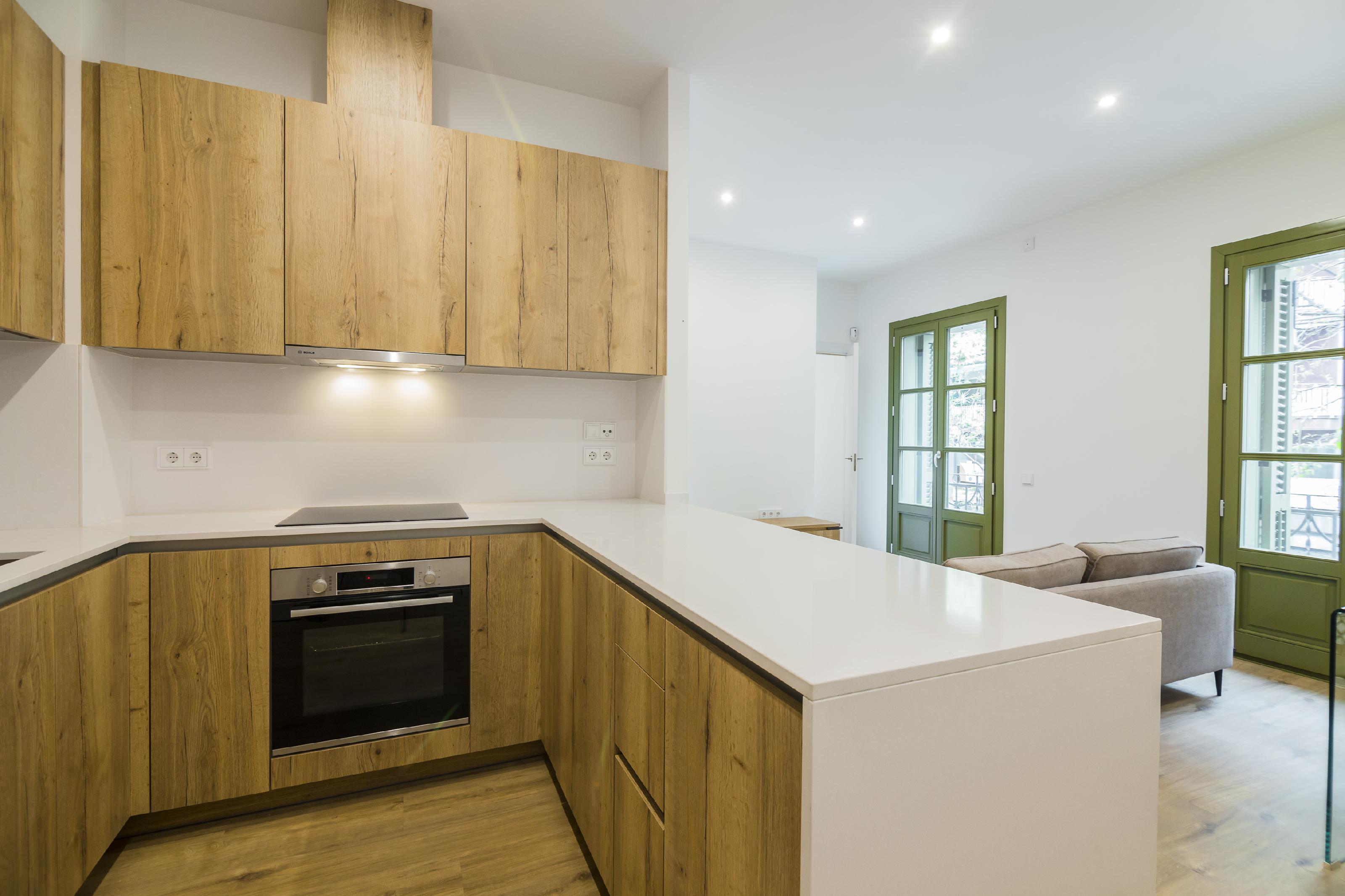 249266 Flat for sale in Eixample, Nova Esquerra Eixample 5