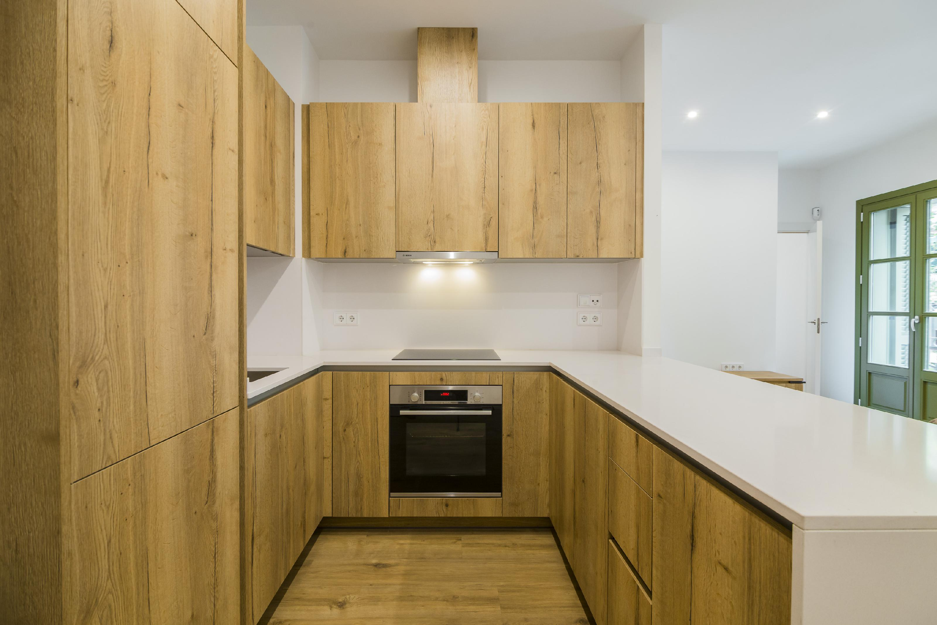249266 Flat for sale in Eixample, Nova Esquerra Eixample 6