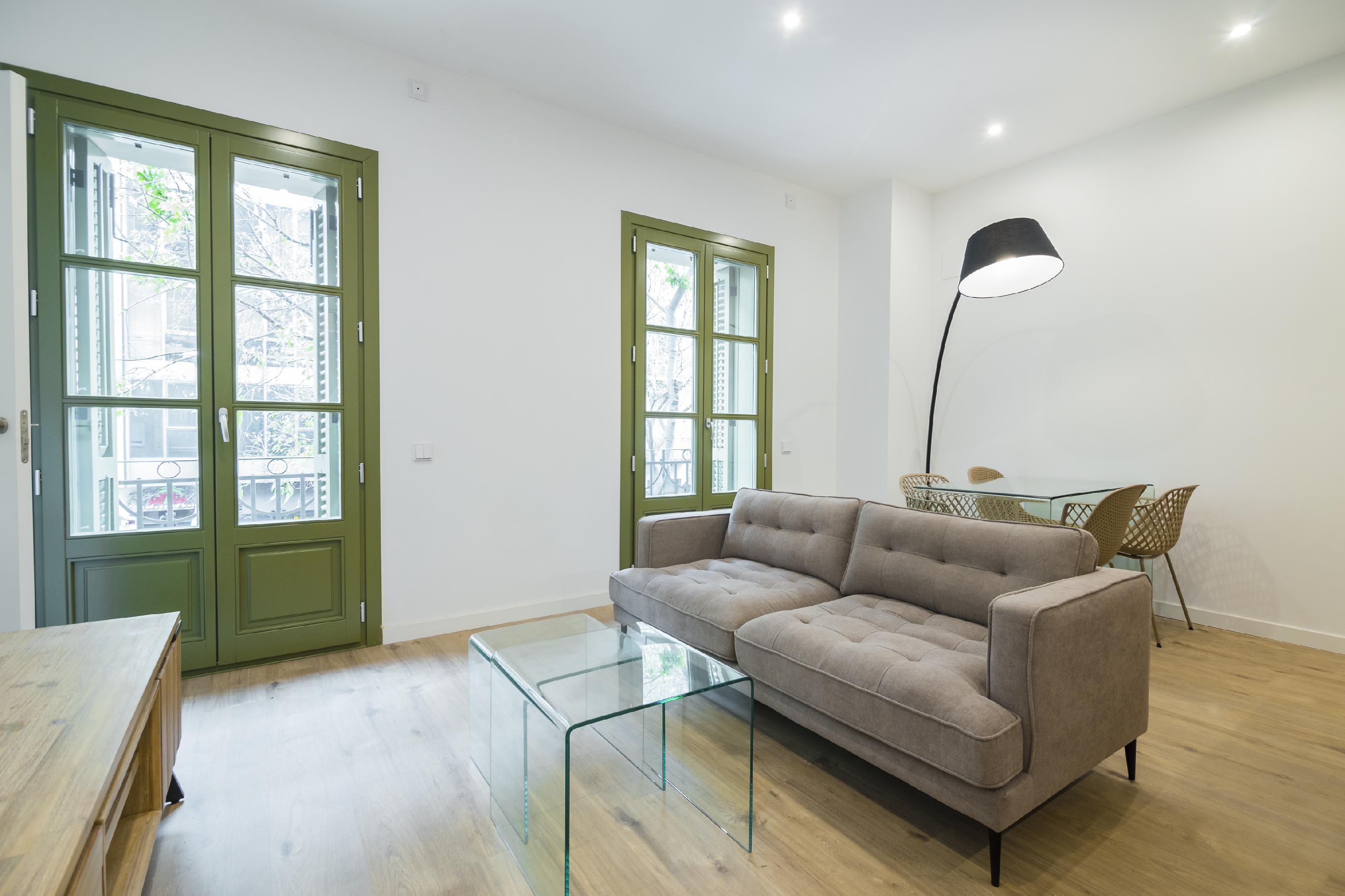 249266 Flat for sale in Eixample, Nova Esquerra Eixample 1