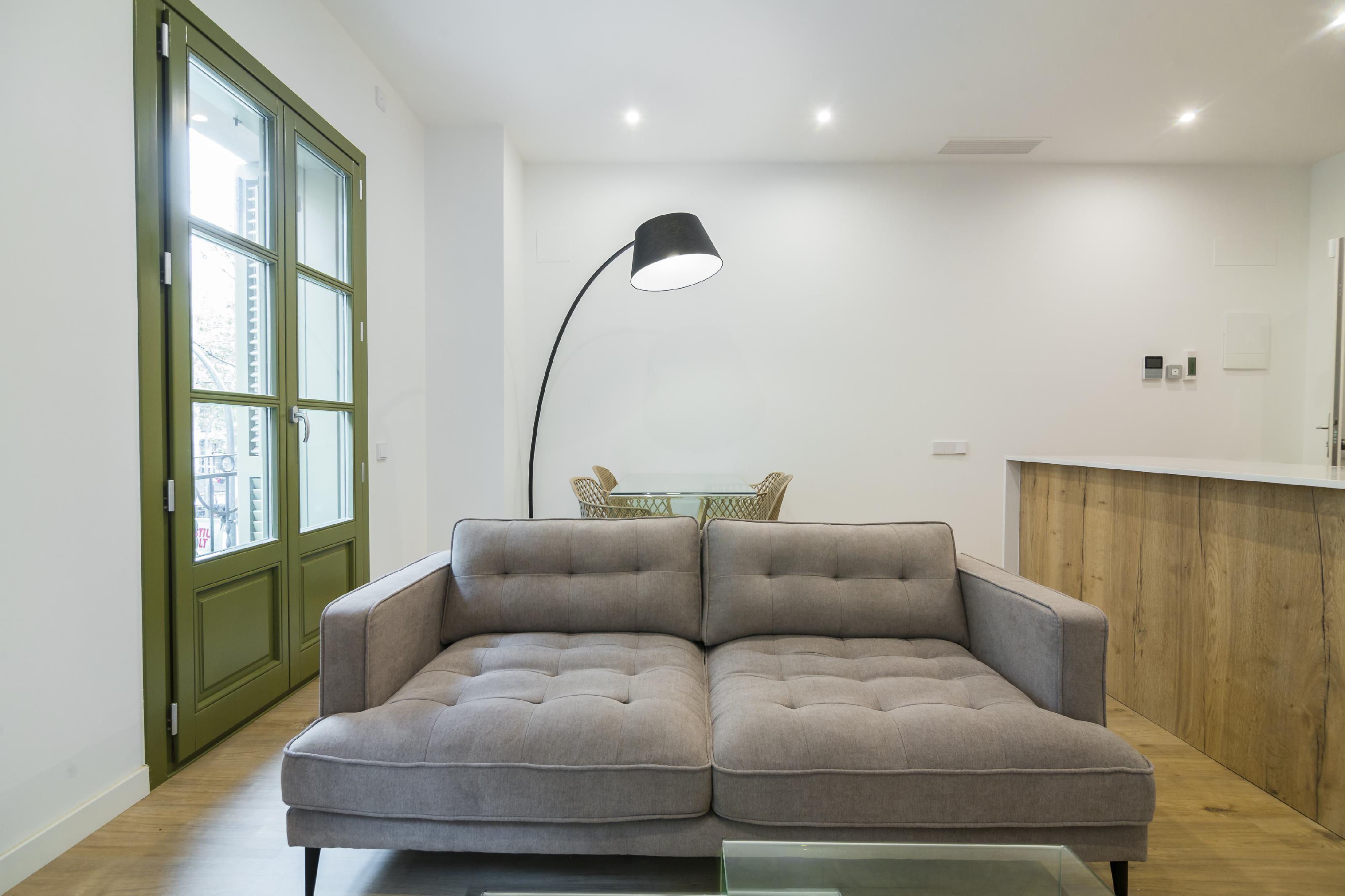 249266 Flat for sale in Eixample, Nova Esquerra Eixample 16