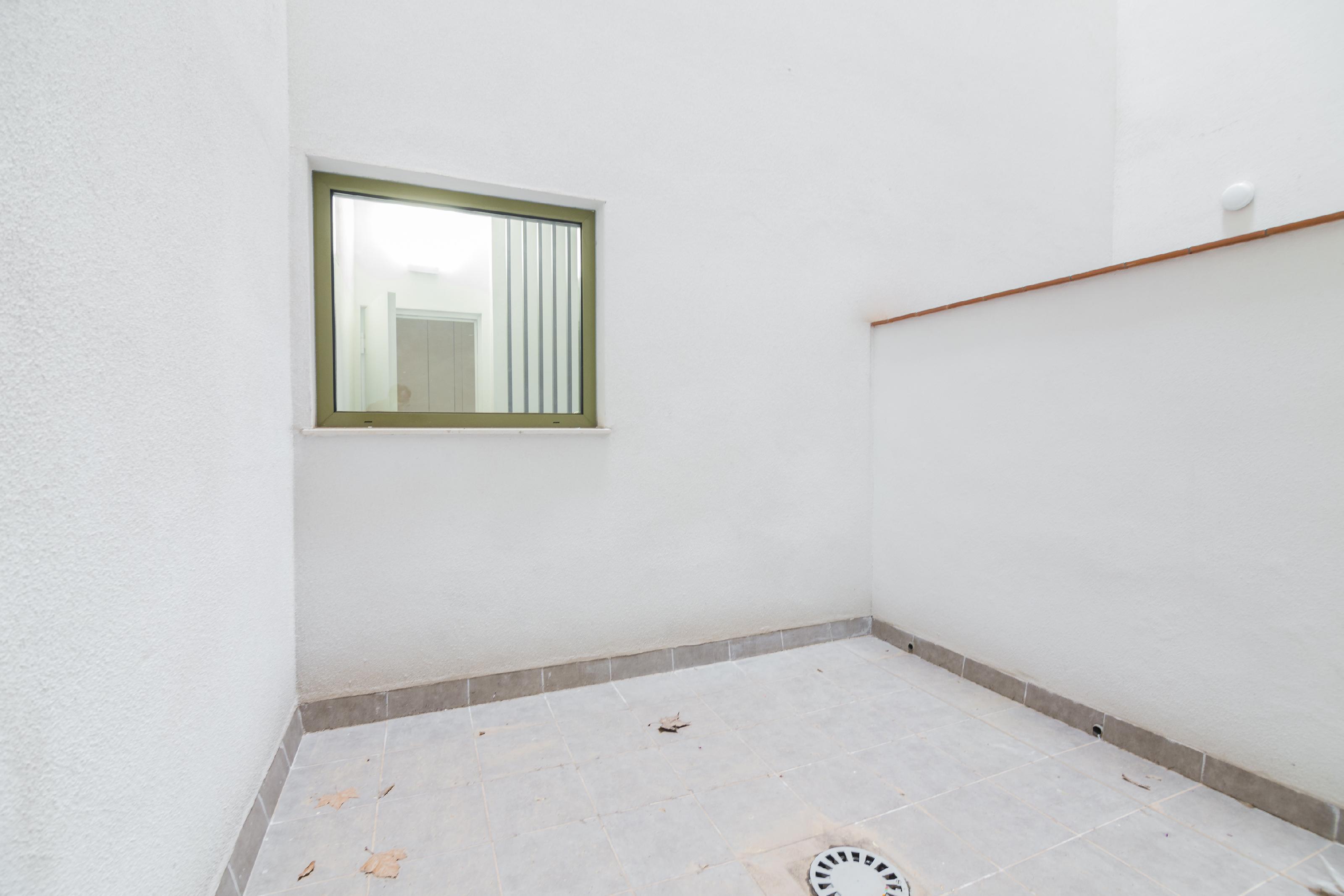 249266 Flat for sale in Eixample, Nova Esquerra Eixample 26