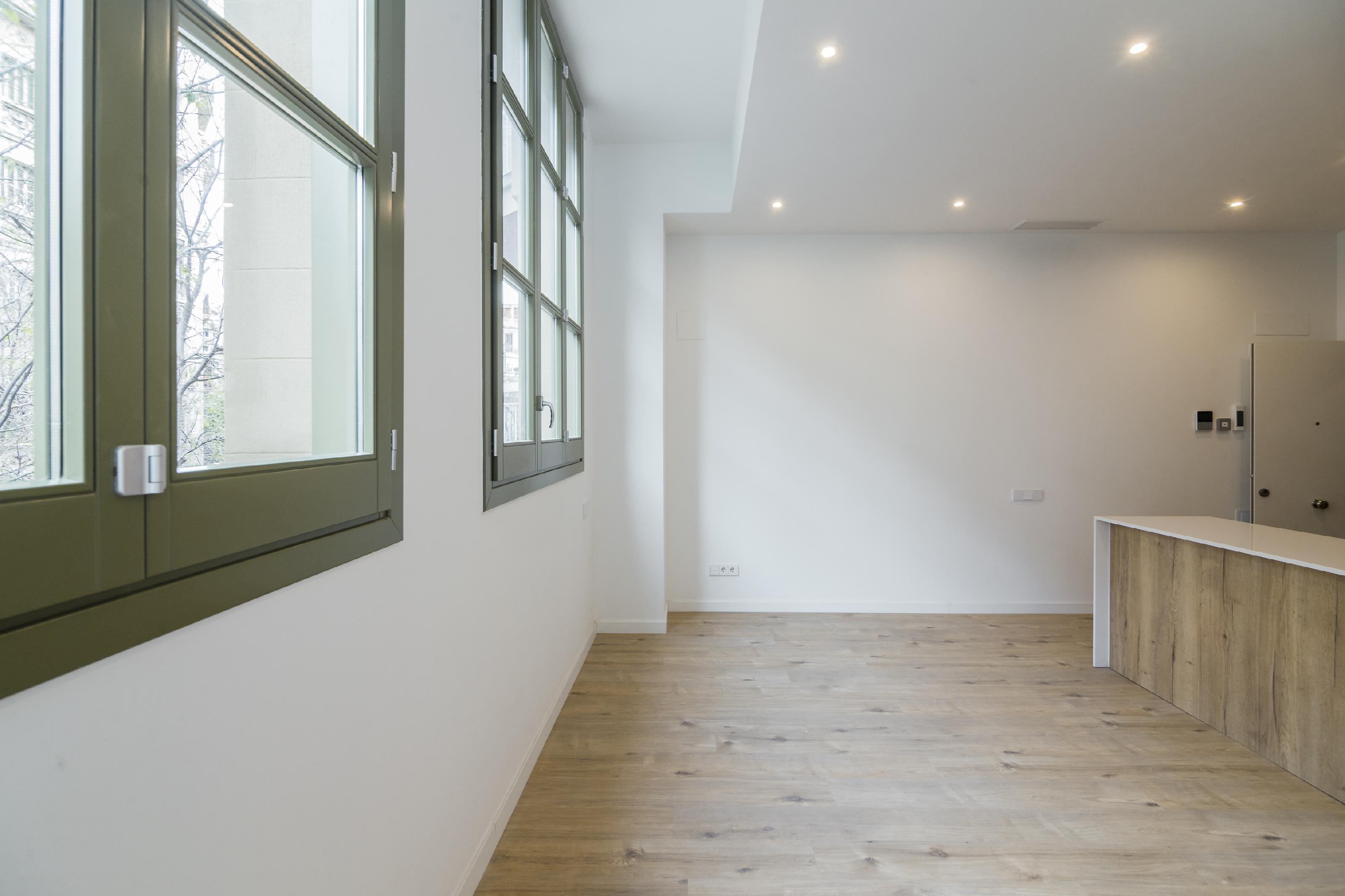 249267 Flat for sale in Eixample, Nova Esquerra Eixample 15