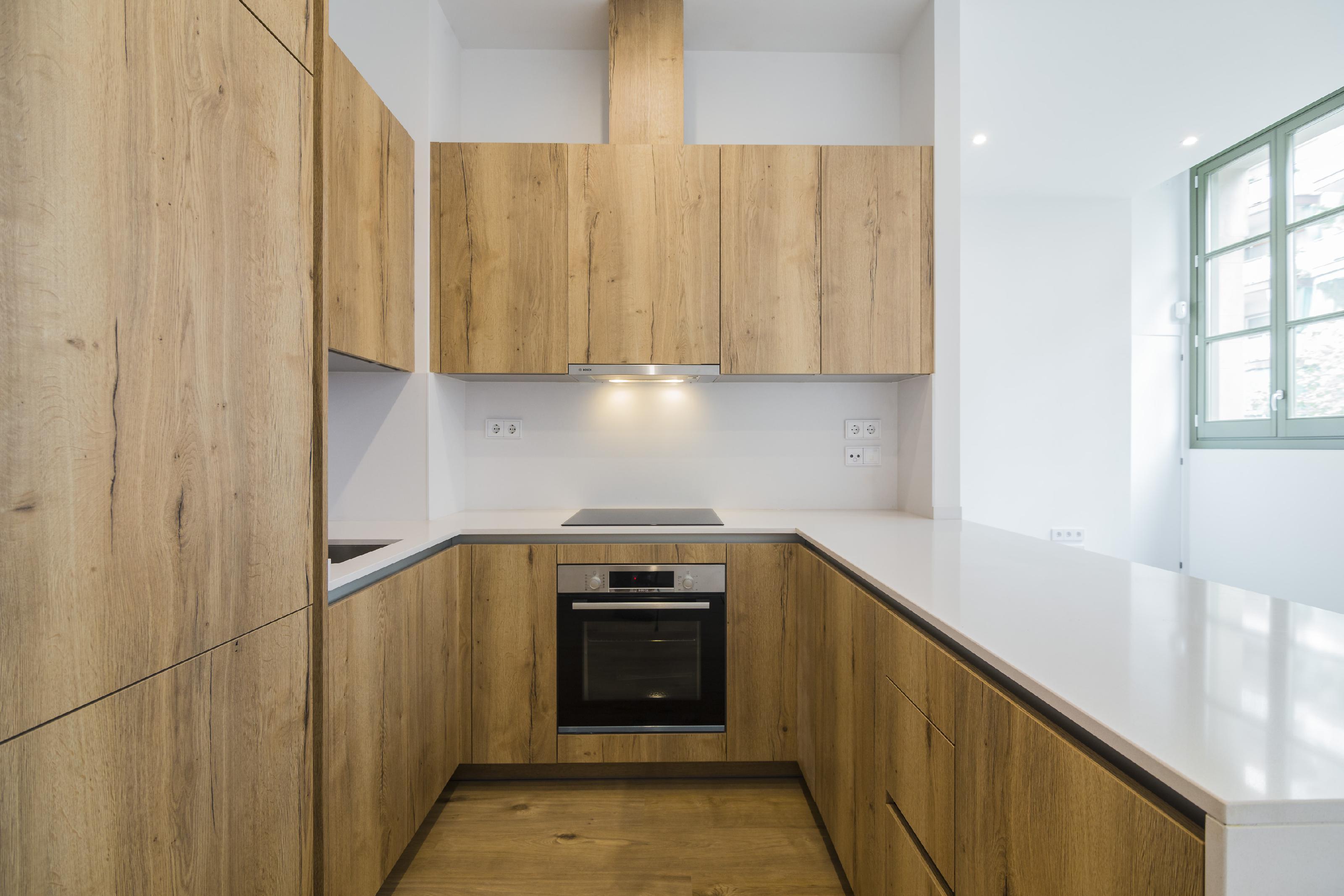 249267 Flat for sale in Eixample, Nova Esquerra Eixample 7