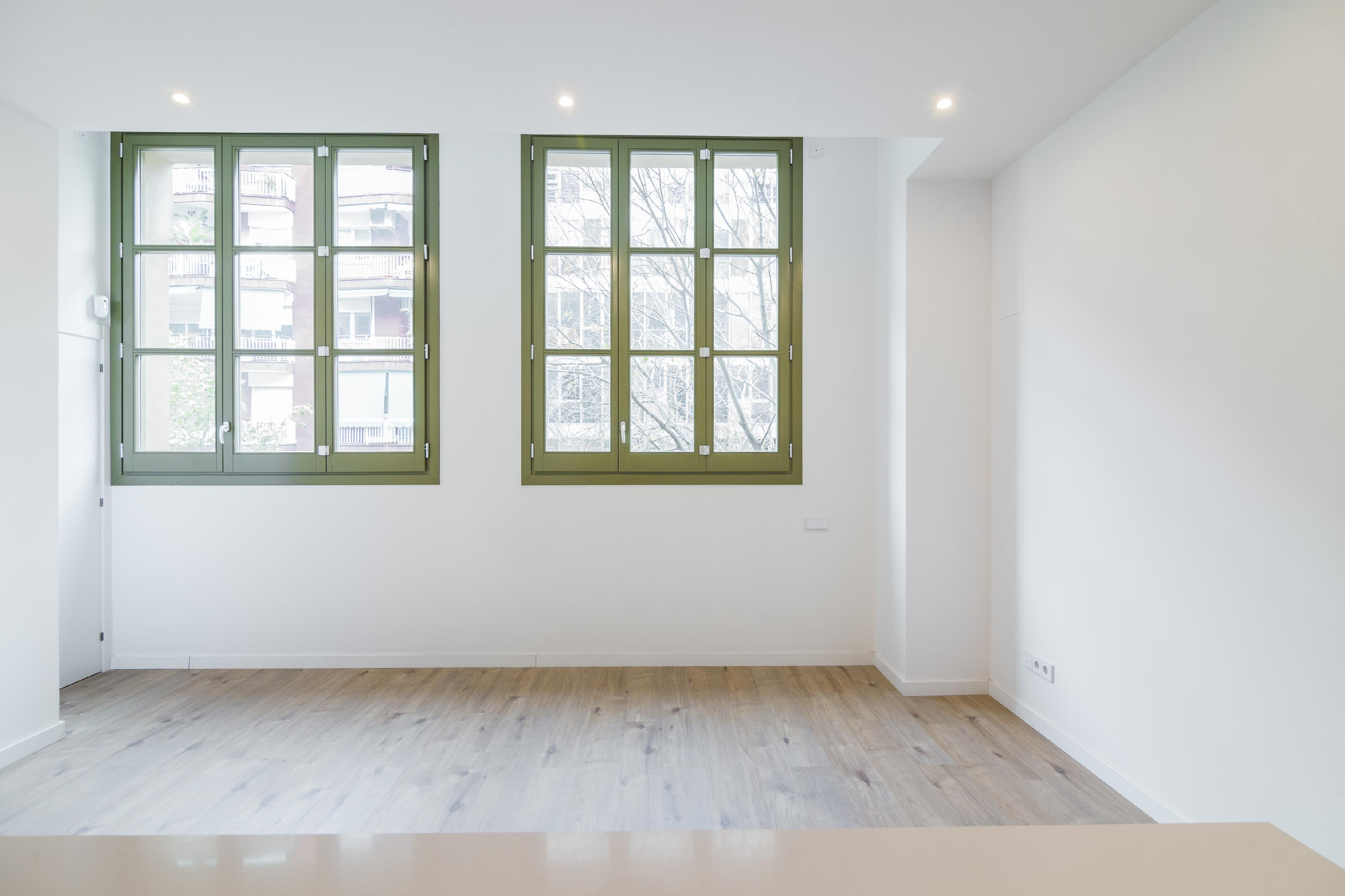 249267 Flat for sale in Eixample, Nova Esquerra Eixample 16