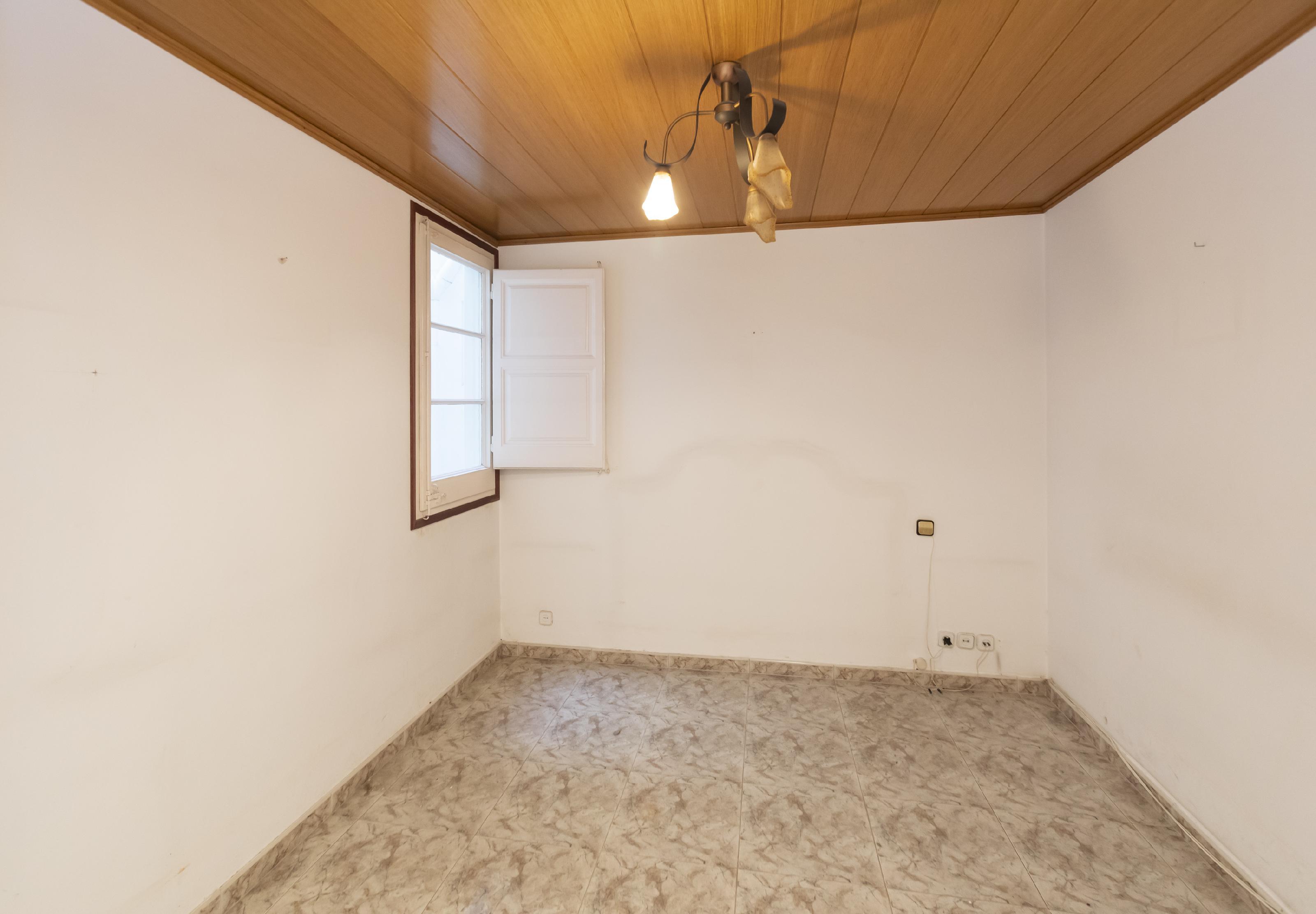 249361 Flat for sale in Eixample, Antiga Esquerre Eixample 17