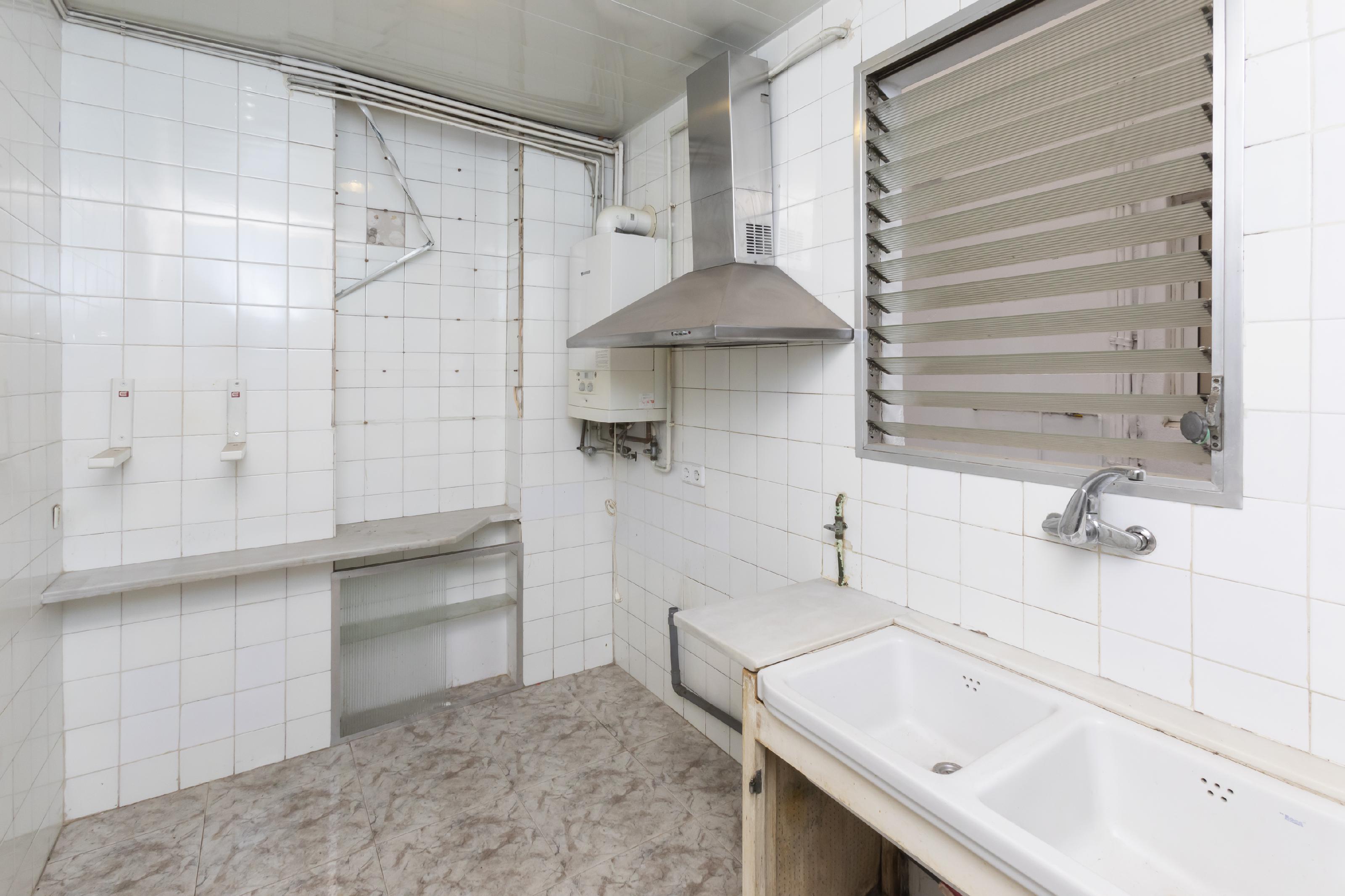 249361 Flat for sale in Eixample, Antiga Esquerre Eixample 9