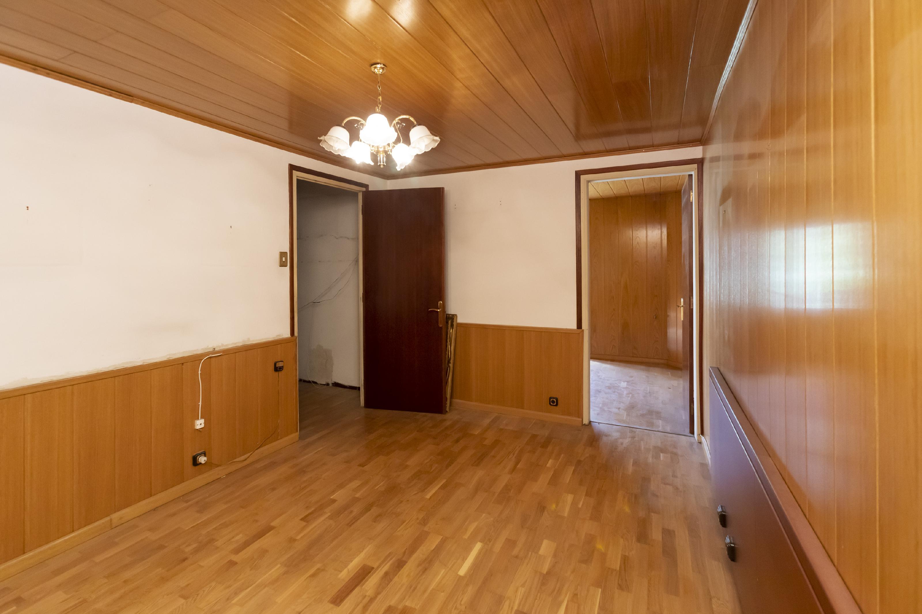 249361 Flat for sale in Eixample, Antiga Esquerre Eixample 21
