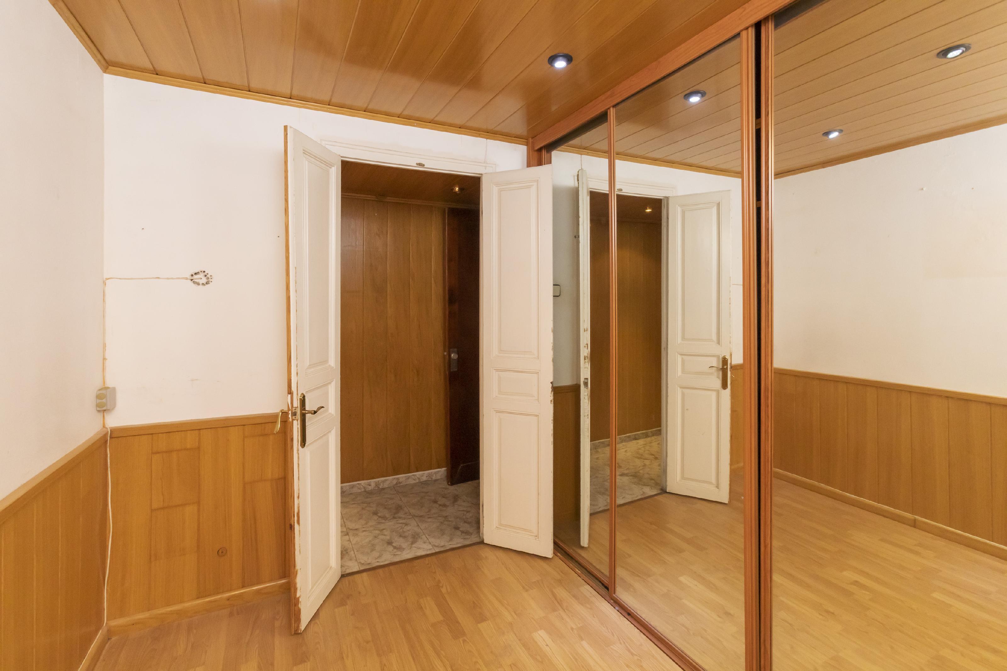 249361 Flat for sale in Eixample, Antiga Esquerre Eixample 22