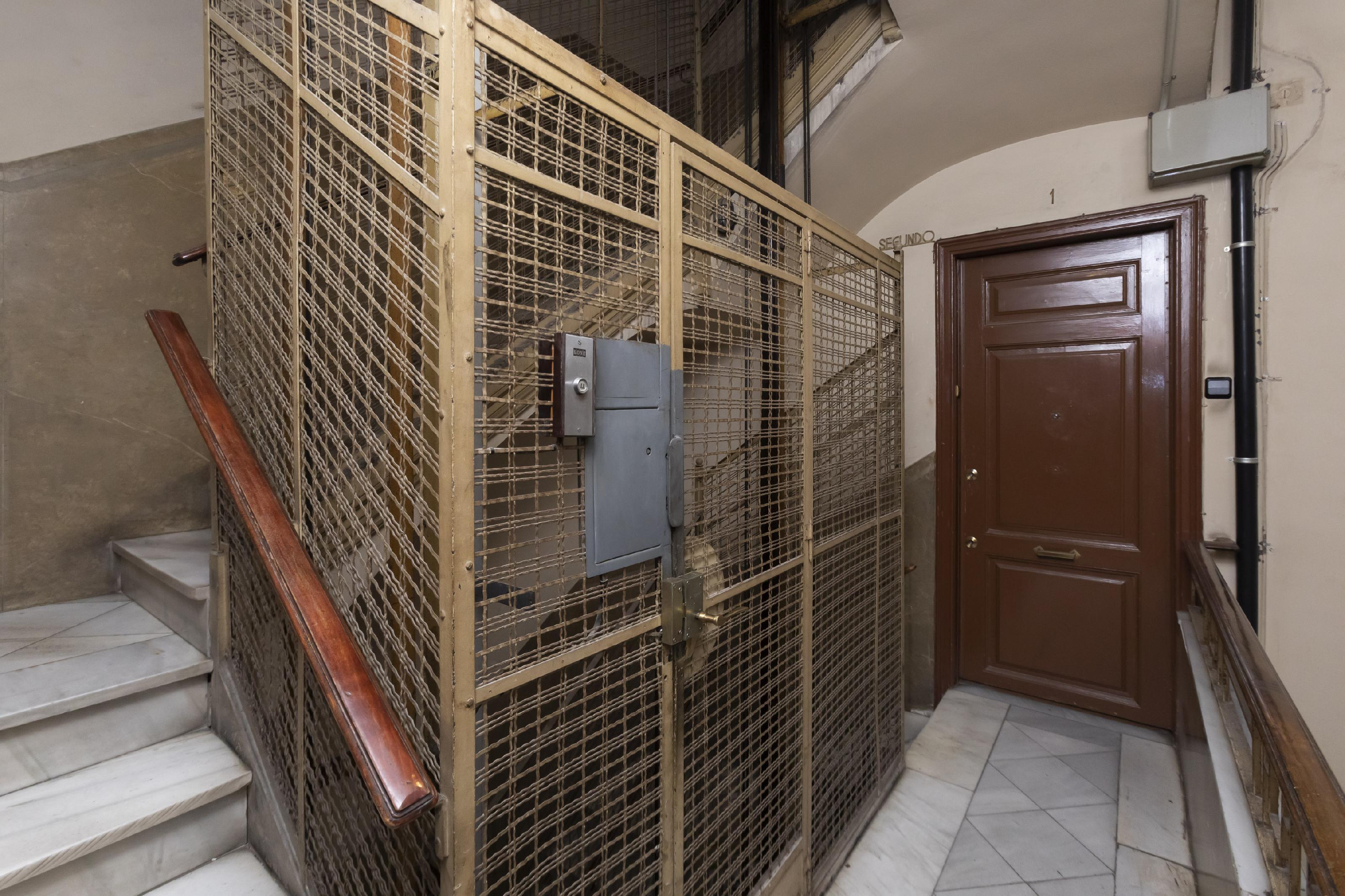 249361 Flat for sale in Eixample, Antiga Esquerre Eixample 27
