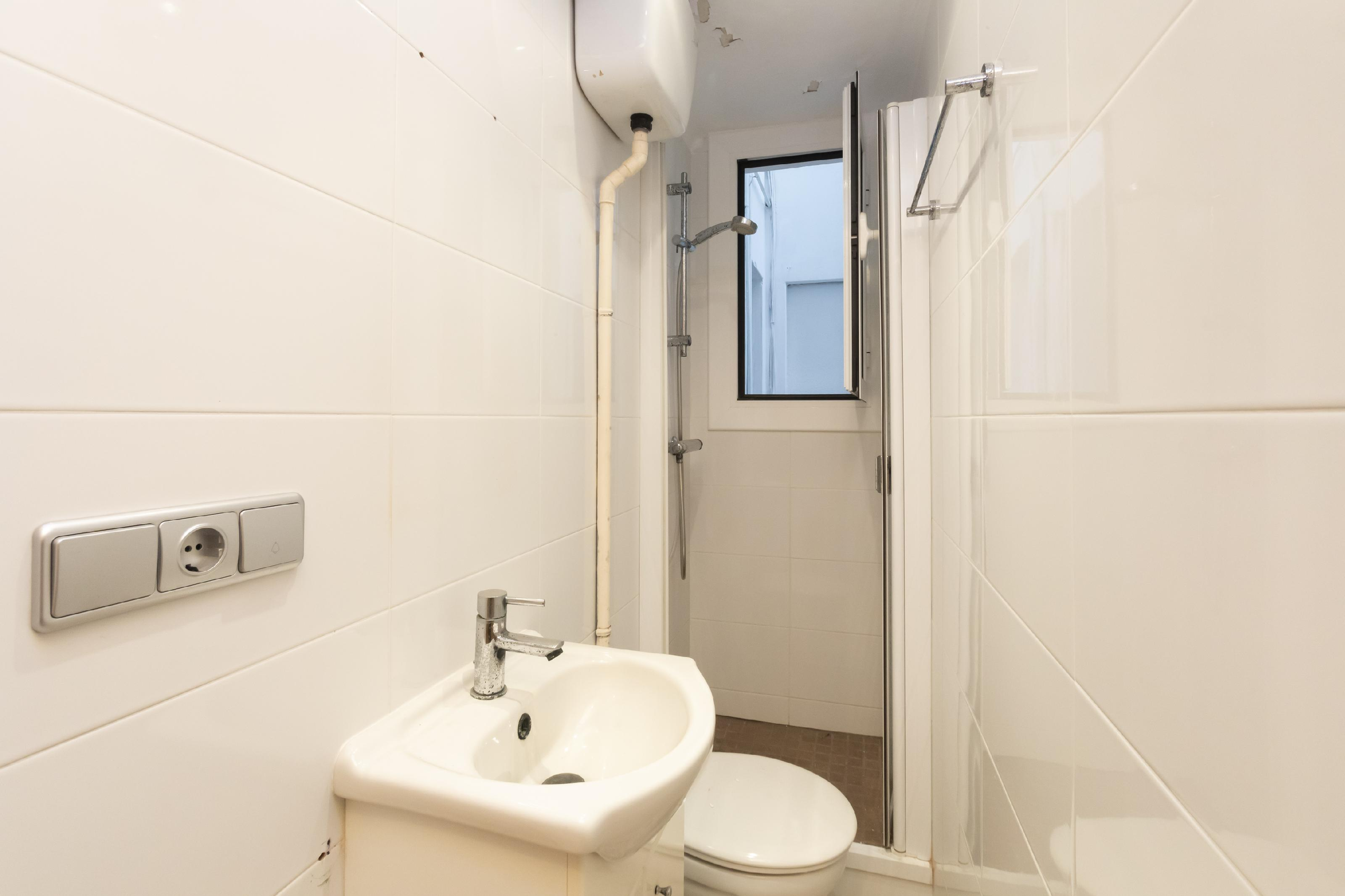 249361 Flat for sale in Eixample, Antiga Esquerre Eixample 23