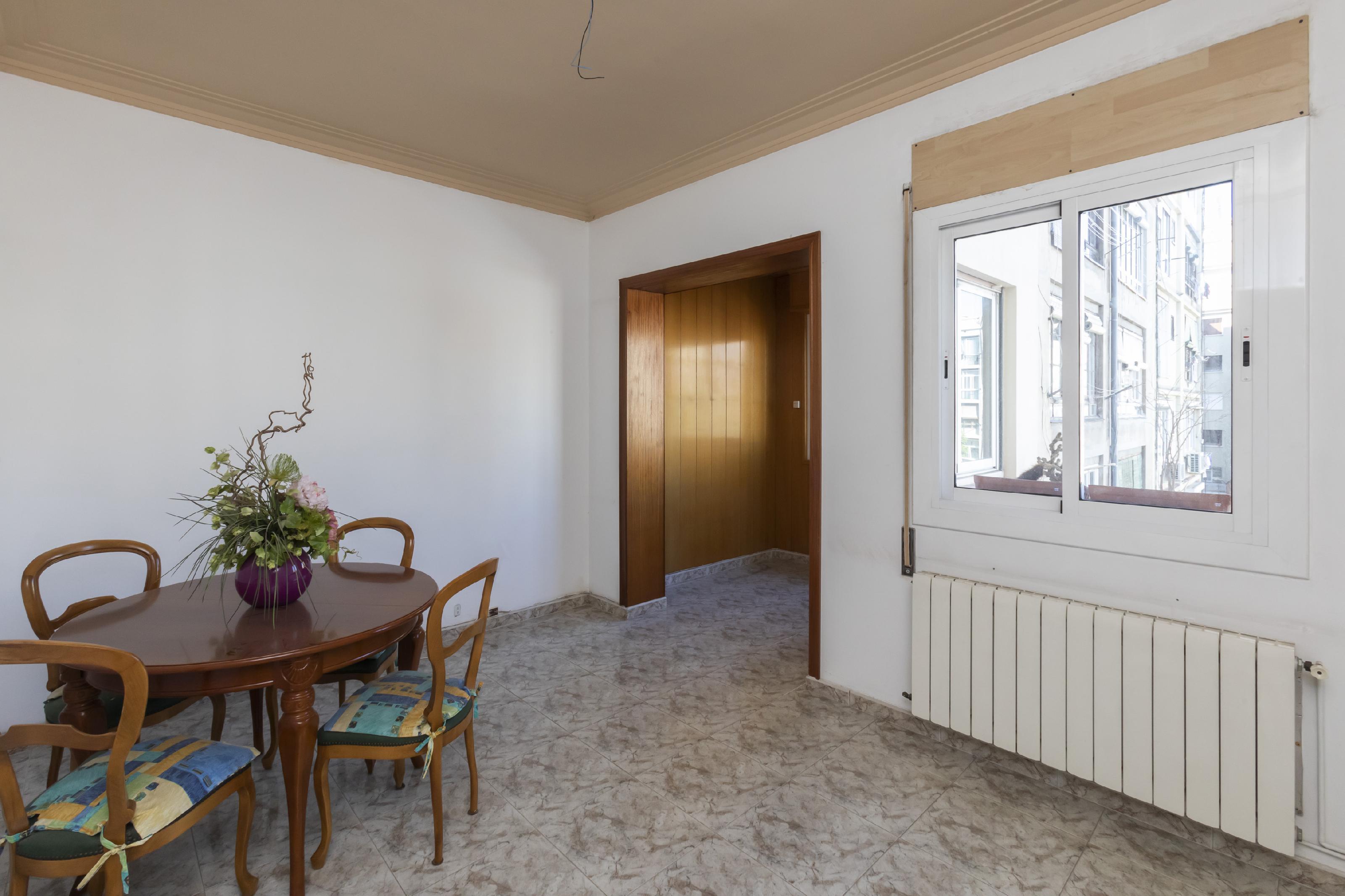 249361 Flat for sale in Eixample, Antiga Esquerre Eixample 11