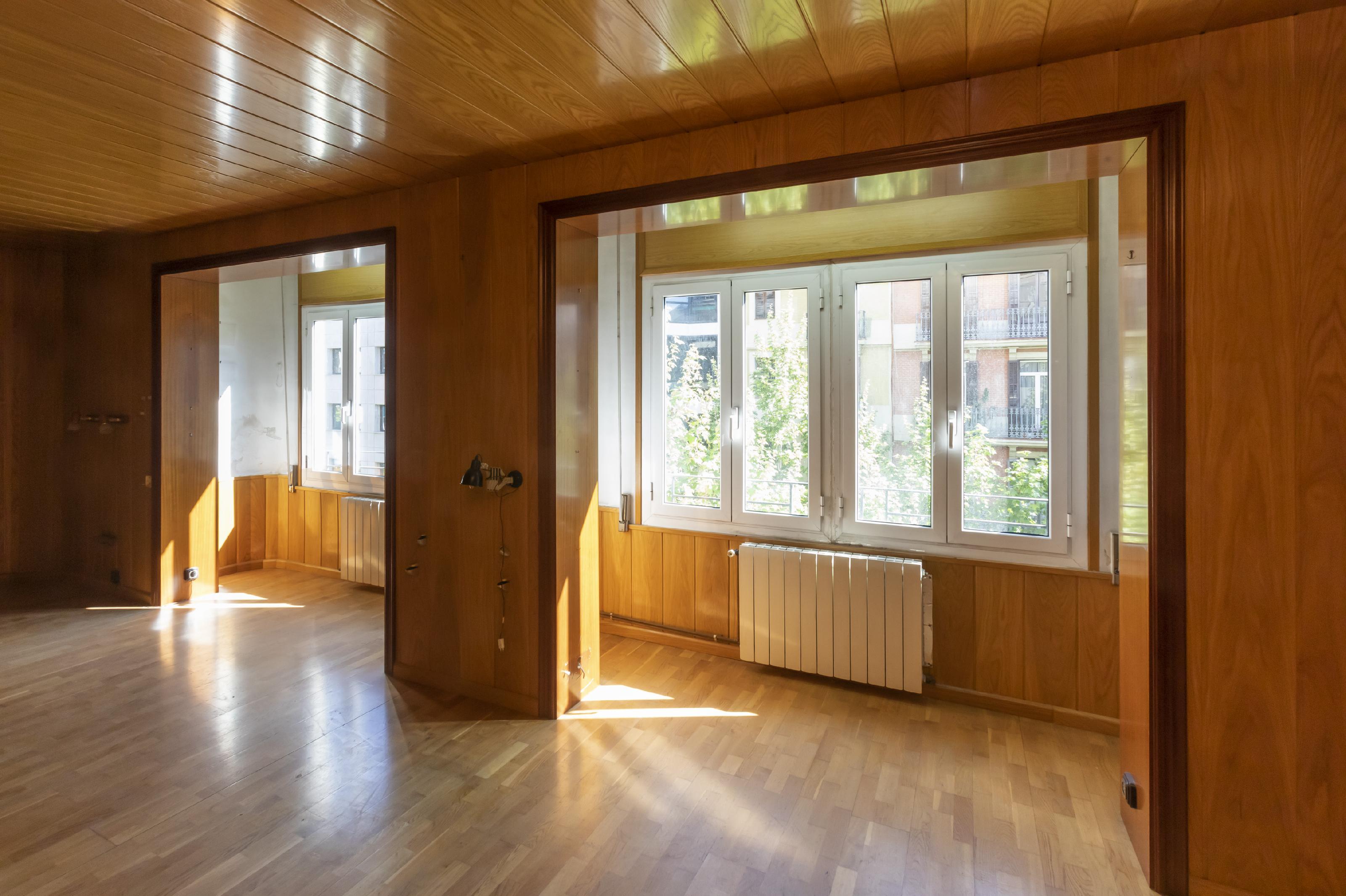 249361 Flat for sale in Eixample, Antiga Esquerre Eixample 4