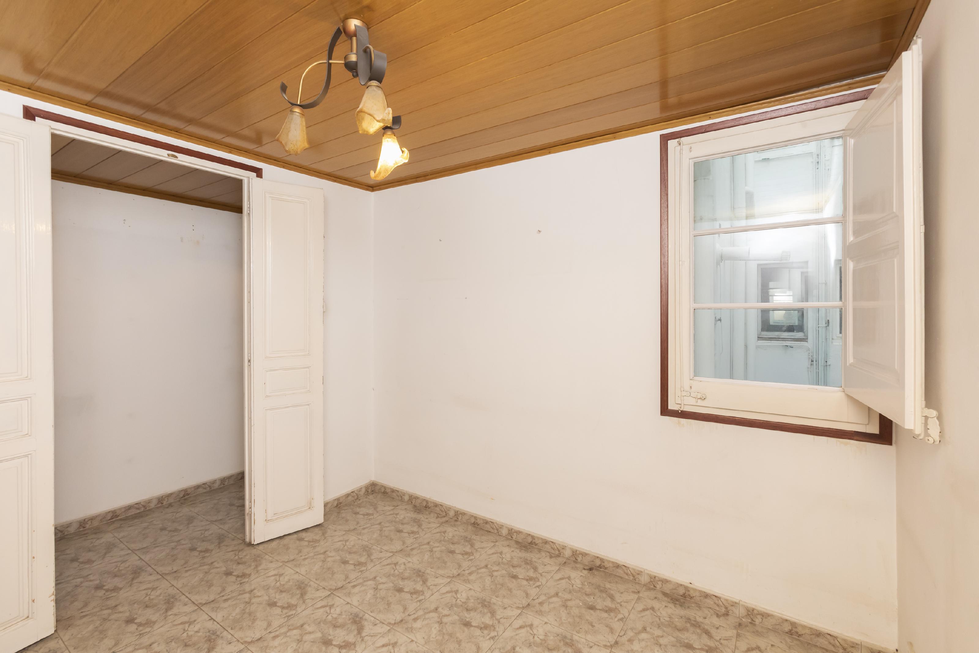 249361 Flat for sale in Eixample, Antiga Esquerre Eixample 26