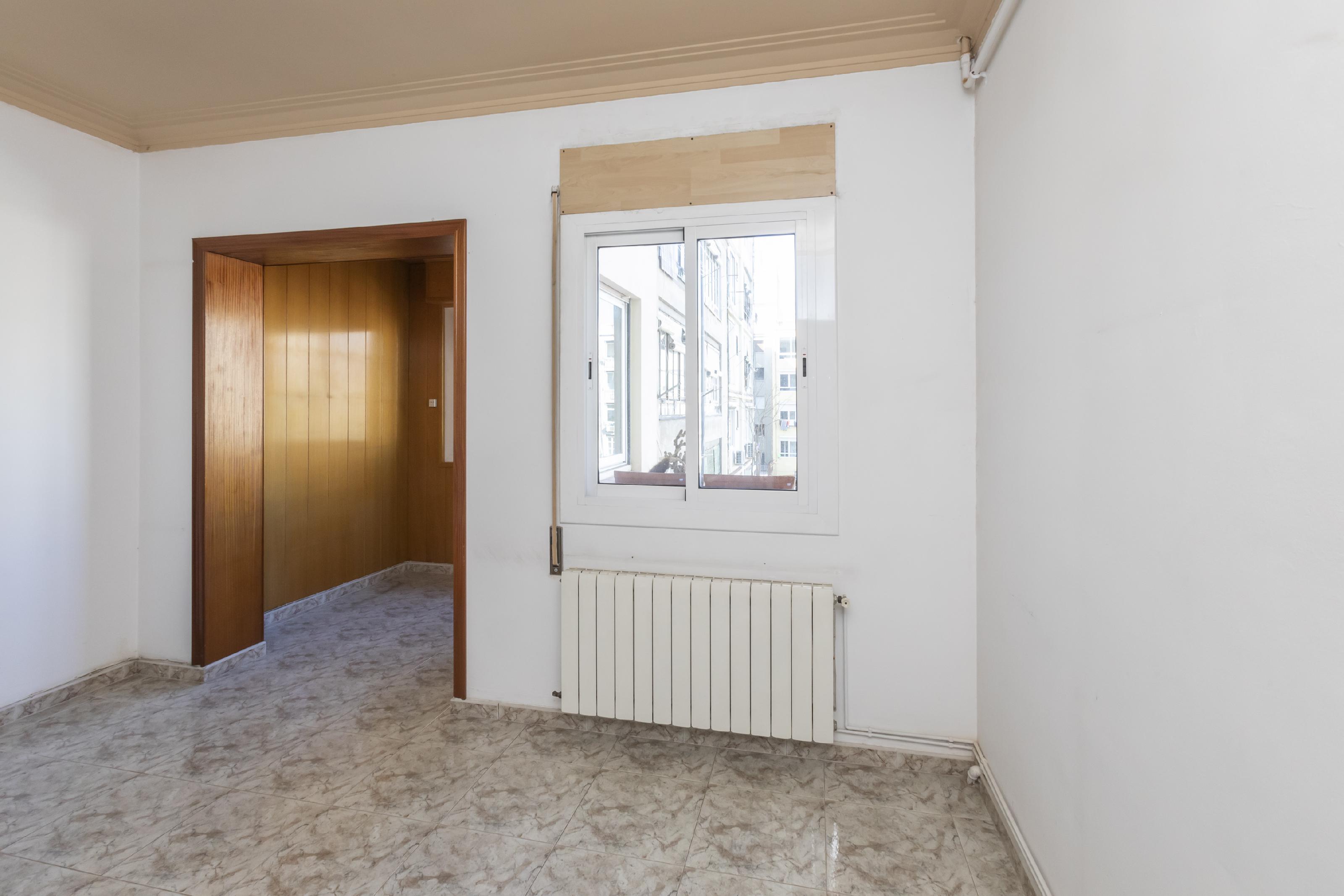 249361 Flat for sale in Eixample, Antiga Esquerre Eixample 14