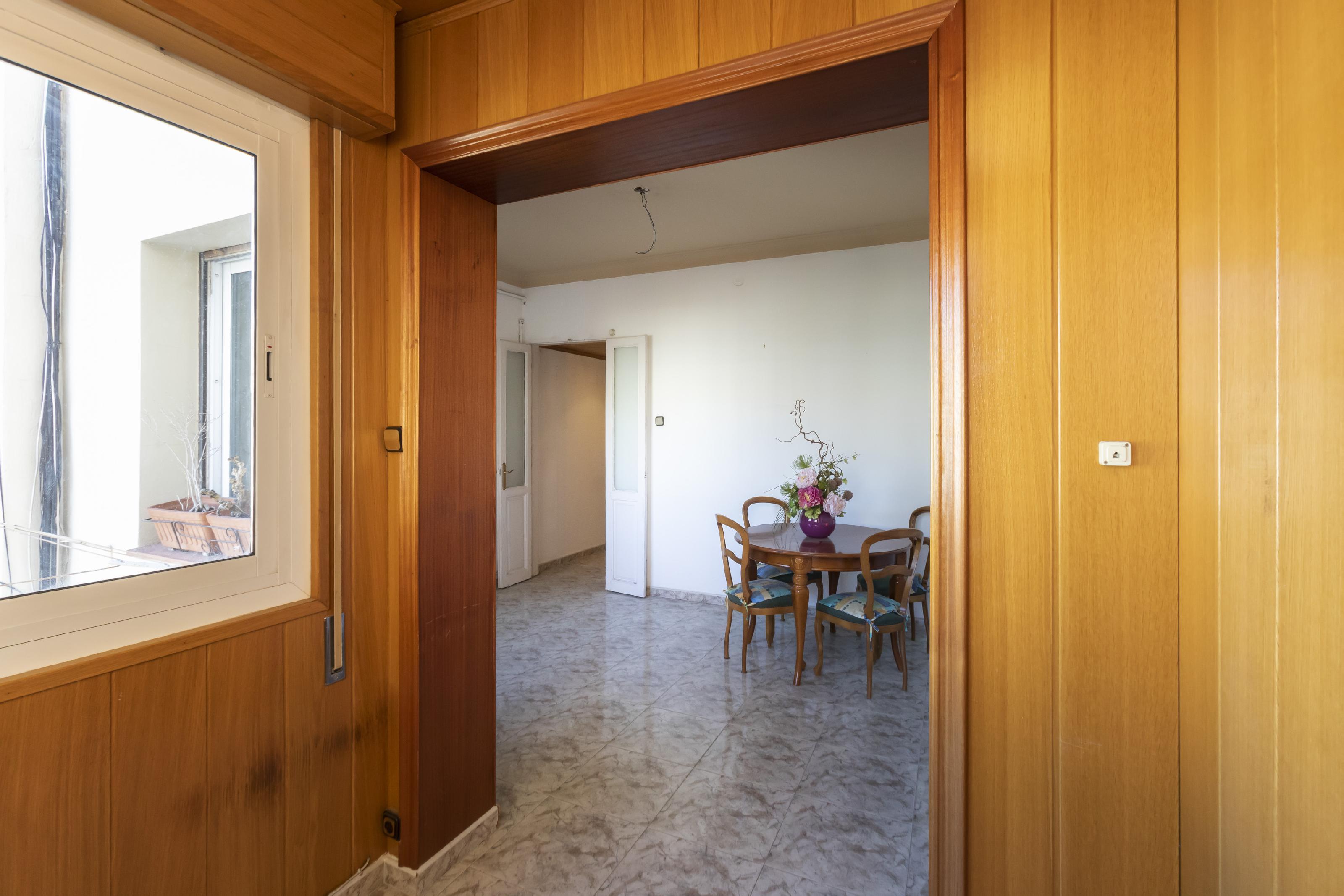 249361 Flat for sale in Eixample, Antiga Esquerre Eixample 10