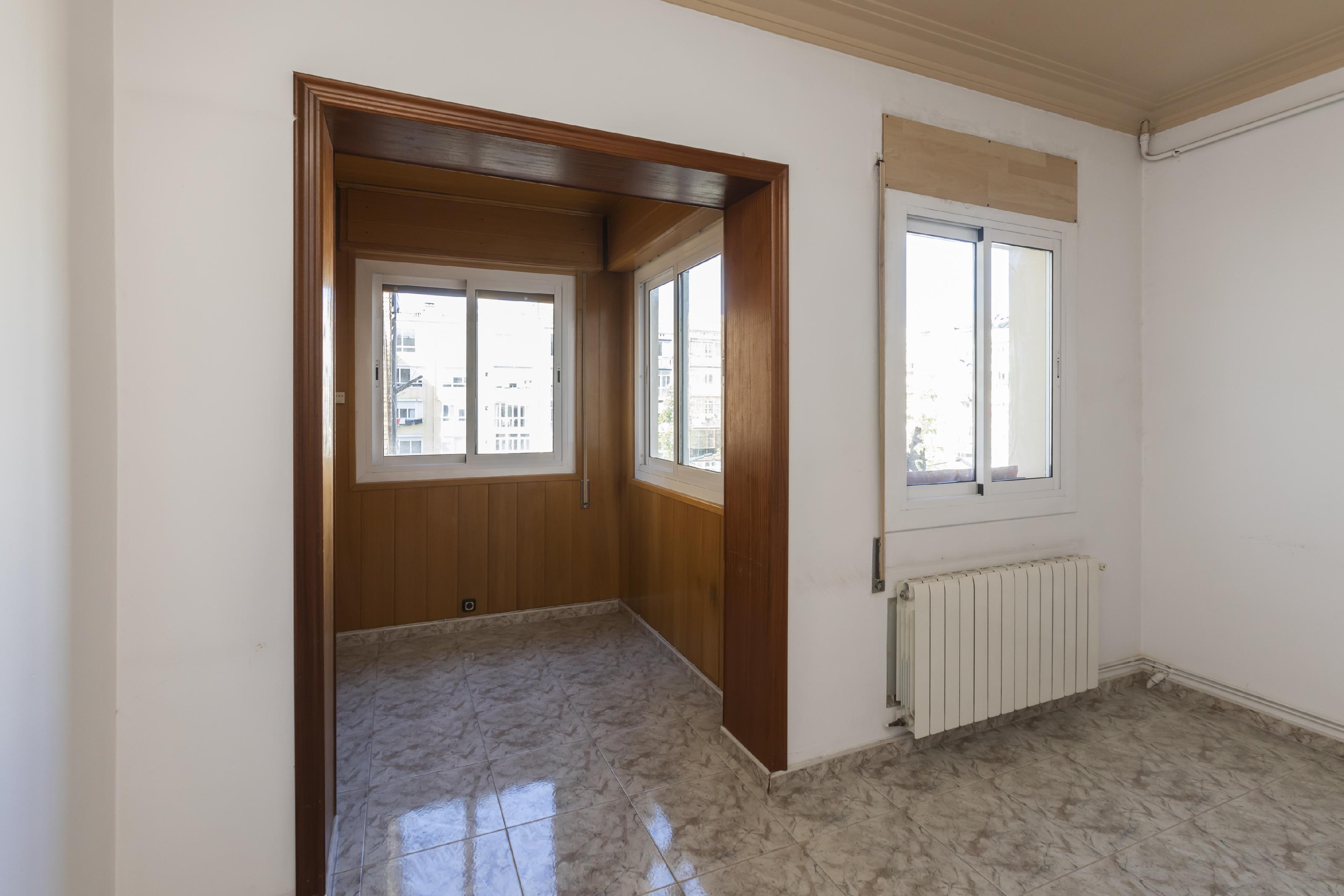 249361 Flat for sale in Eixample, Antiga Esquerre Eixample 13