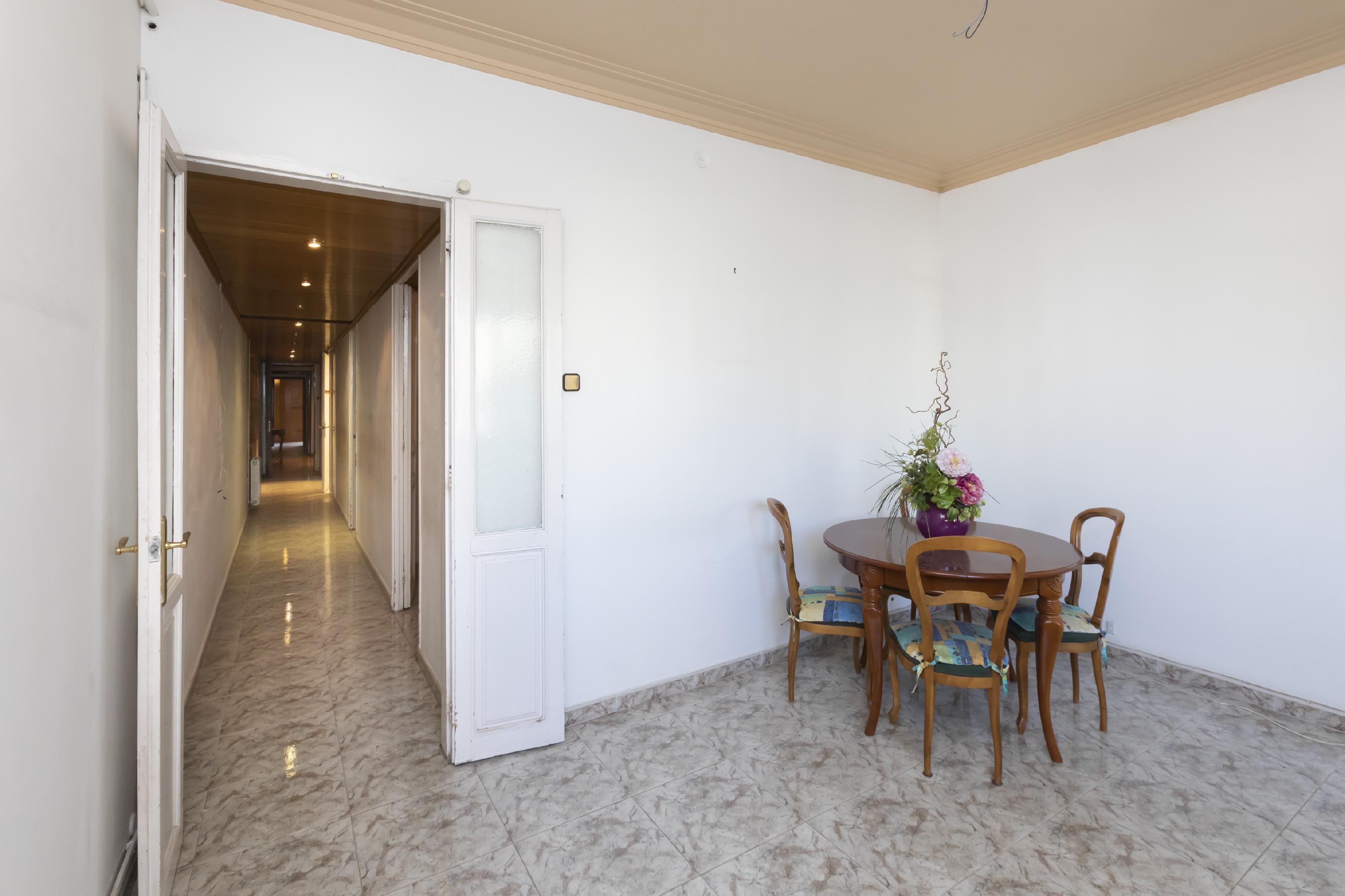 249361 Flat for sale in Eixample, Antiga Esquerre Eixample 12