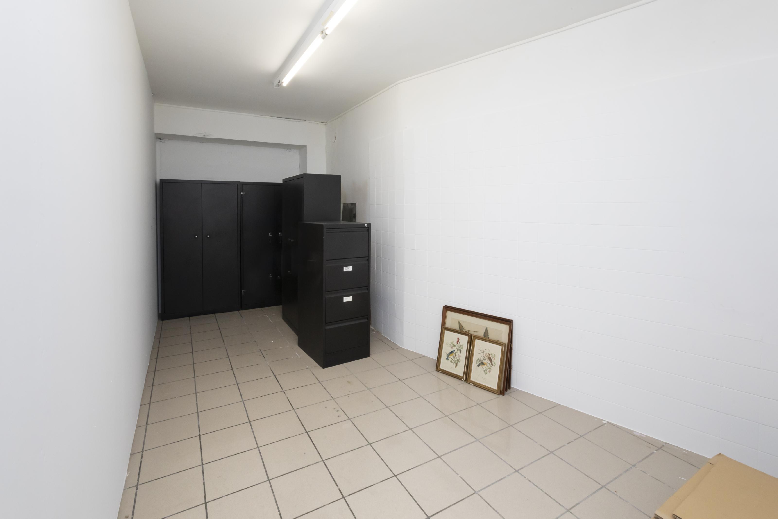 249493 Commercial premises for sale in Sarrià-Sant Gervasi, Sant Gervasi-Galvany 14