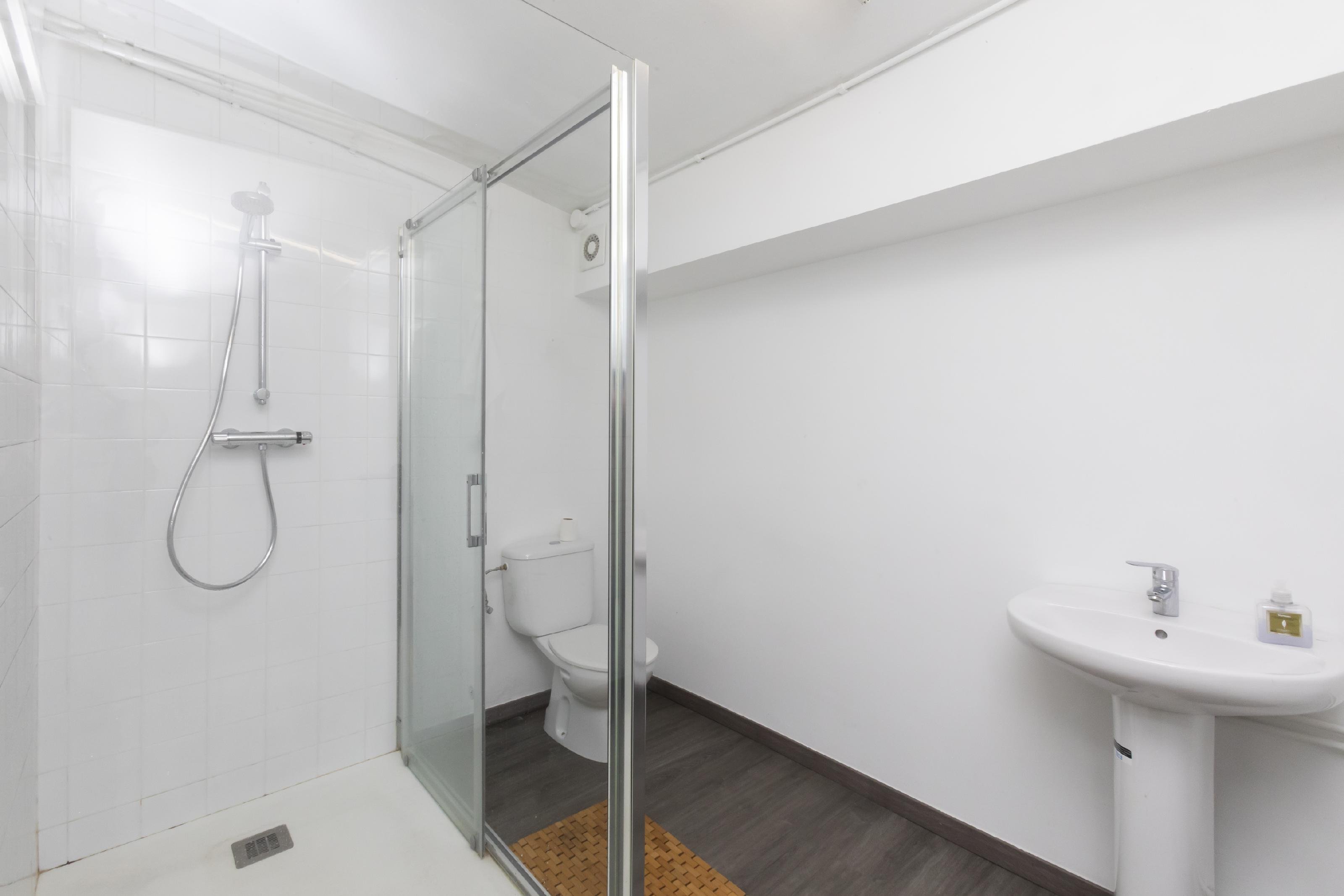 249493 Commercial premises for sale in Sarrià-Sant Gervasi, Sant Gervasi-Galvany 18