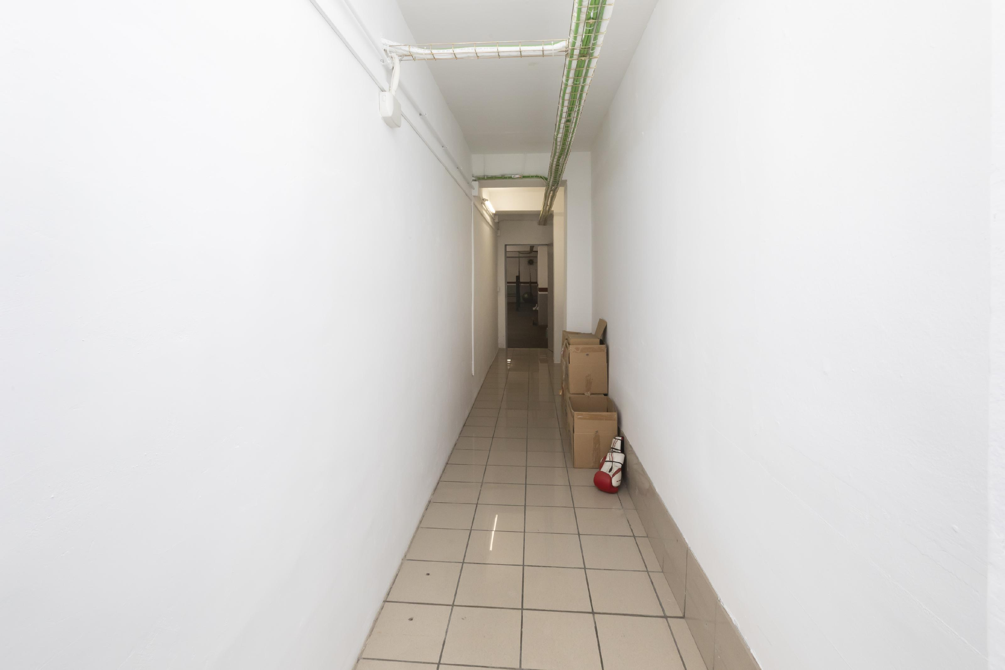 249493 Commercial premises for sale in Sarrià-Sant Gervasi, Sant Gervasi-Galvany 12