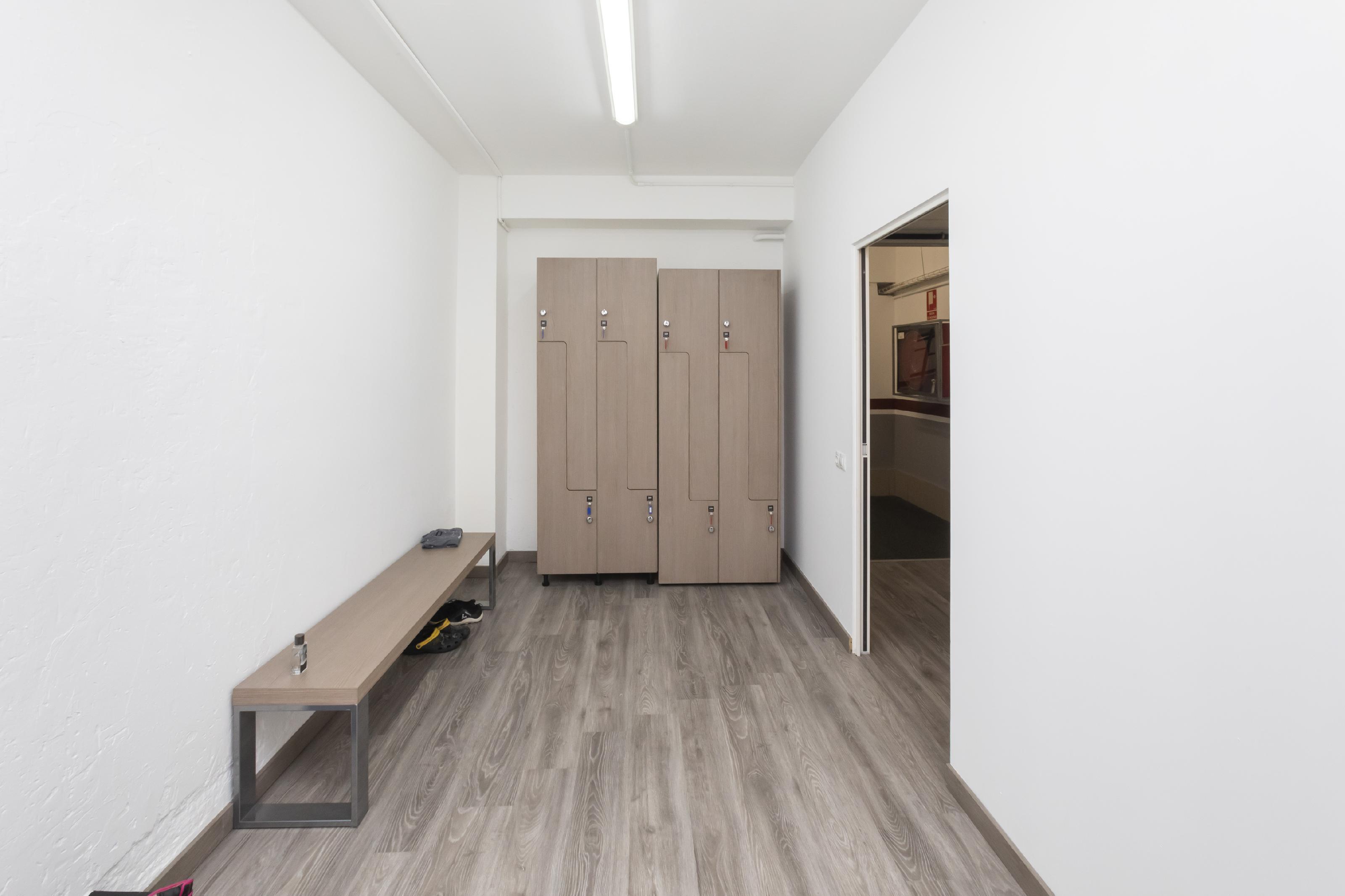 249493 Commercial premises for sale in Sarrià-Sant Gervasi, Sant Gervasi-Galvany 13