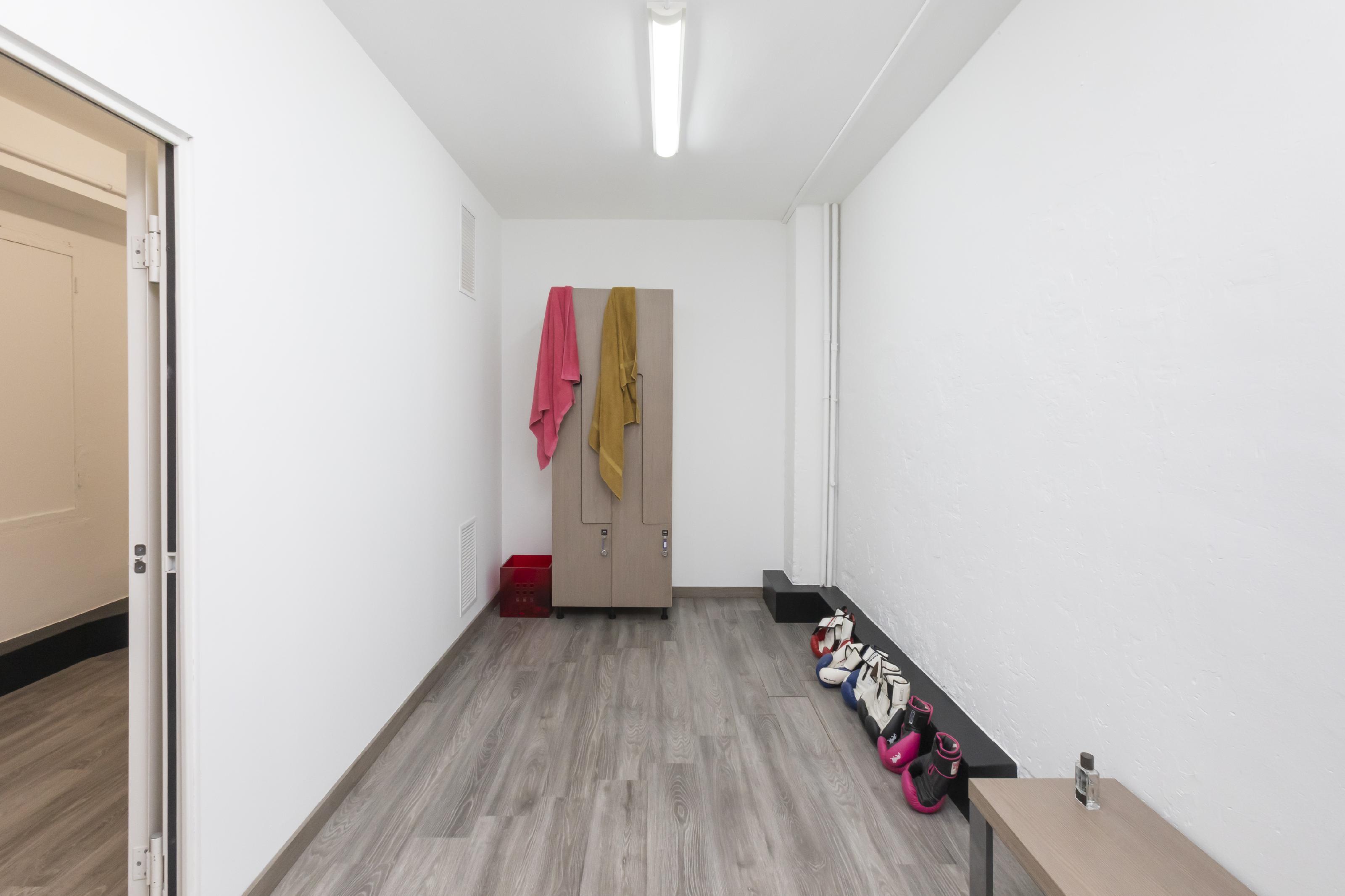 249493 Commercial premises for sale in Sarrià-Sant Gervasi, Sant Gervasi-Galvany 16