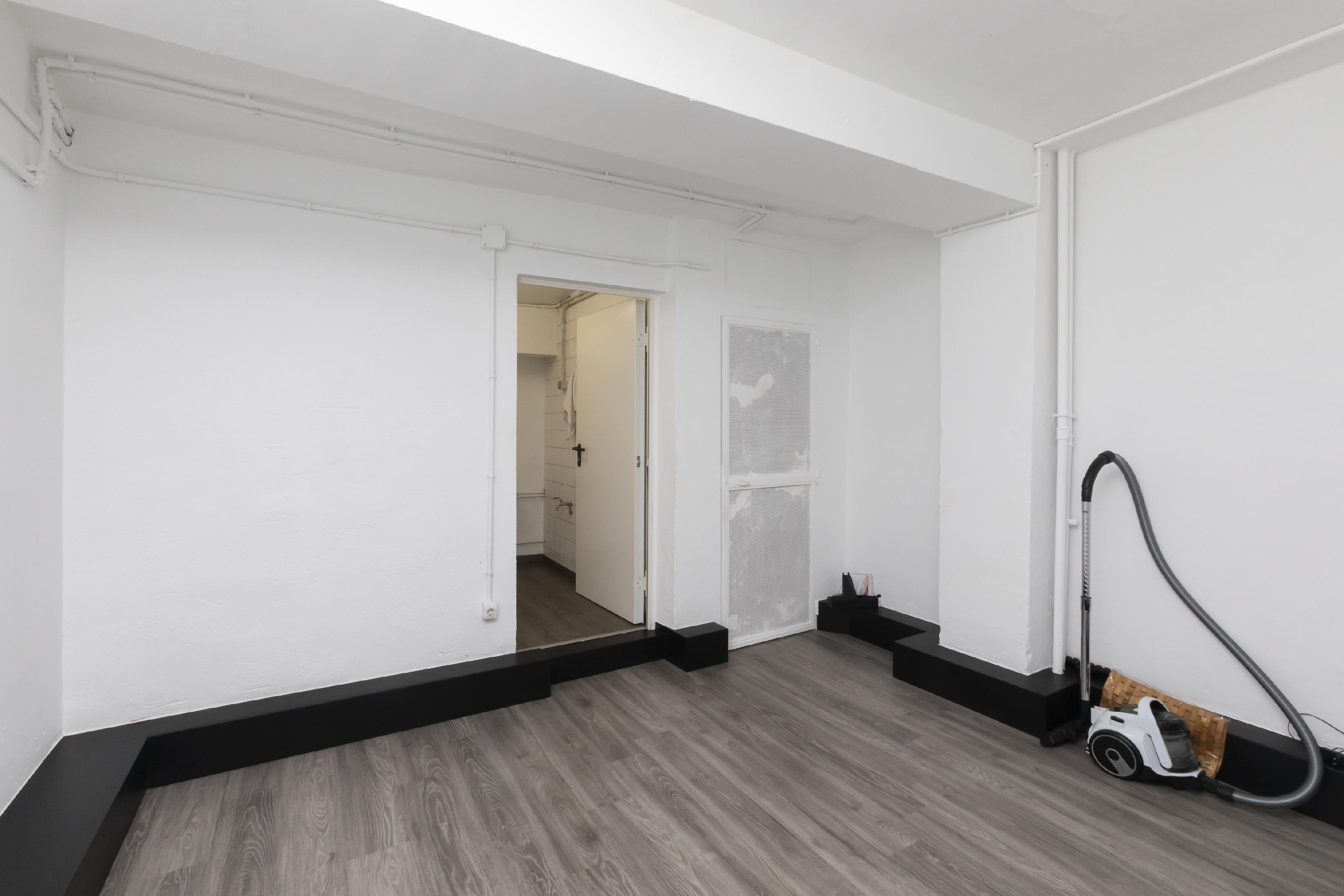 249493 Commercial premises for sale in Sarrià-Sant Gervasi, Sant Gervasi-Galvany 15
