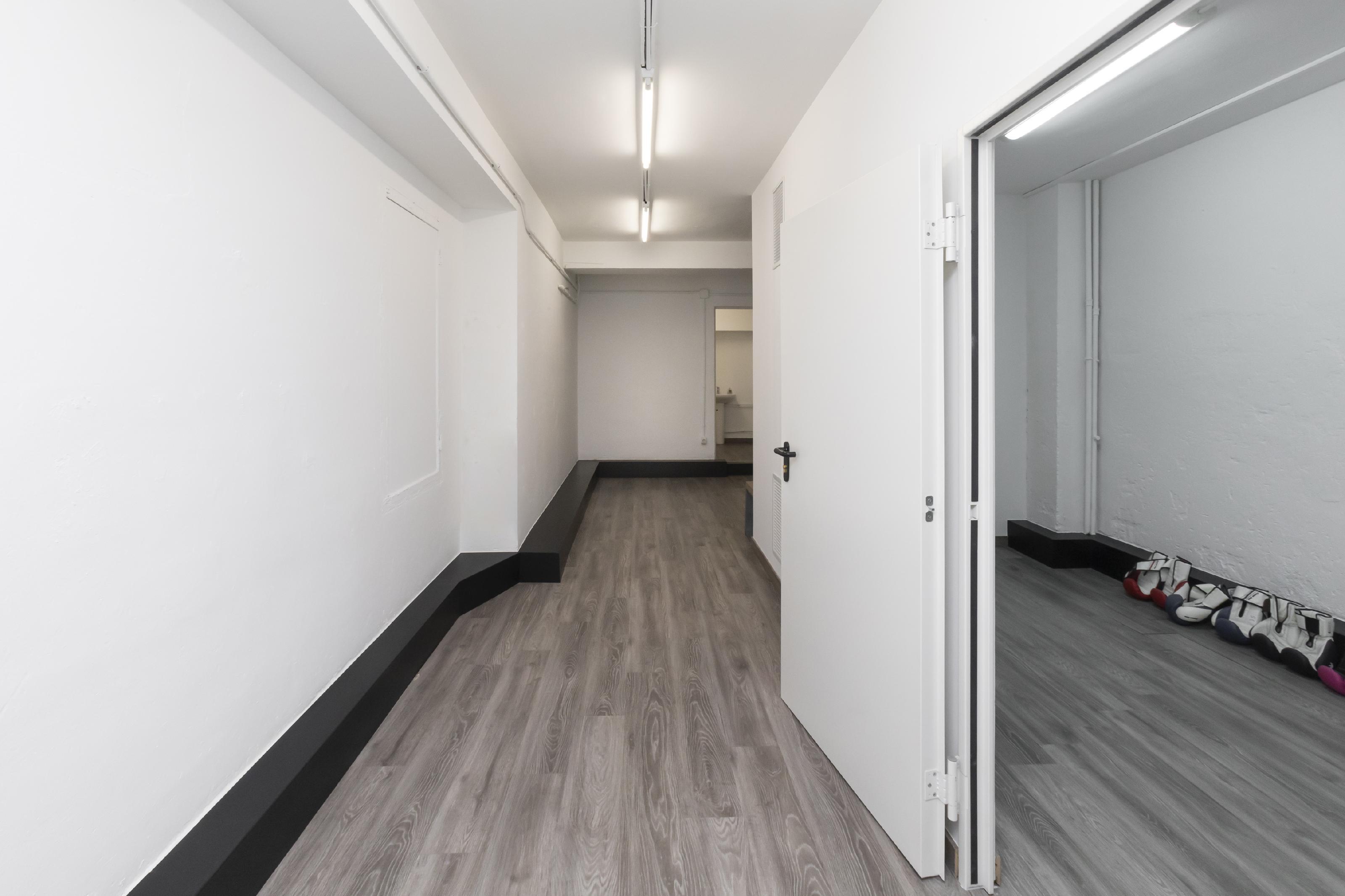 249493 Commercial premises for sale in Sarrià-Sant Gervasi, Sant Gervasi-Galvany 17