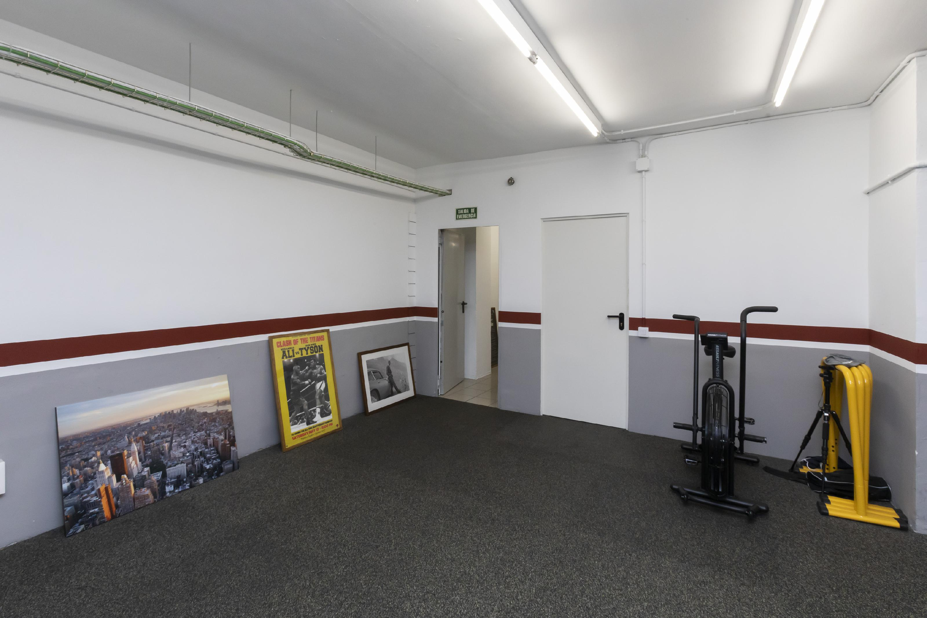 249493 Commercial premises for sale in Sarrià-Sant Gervasi, Sant Gervasi-Galvany 10