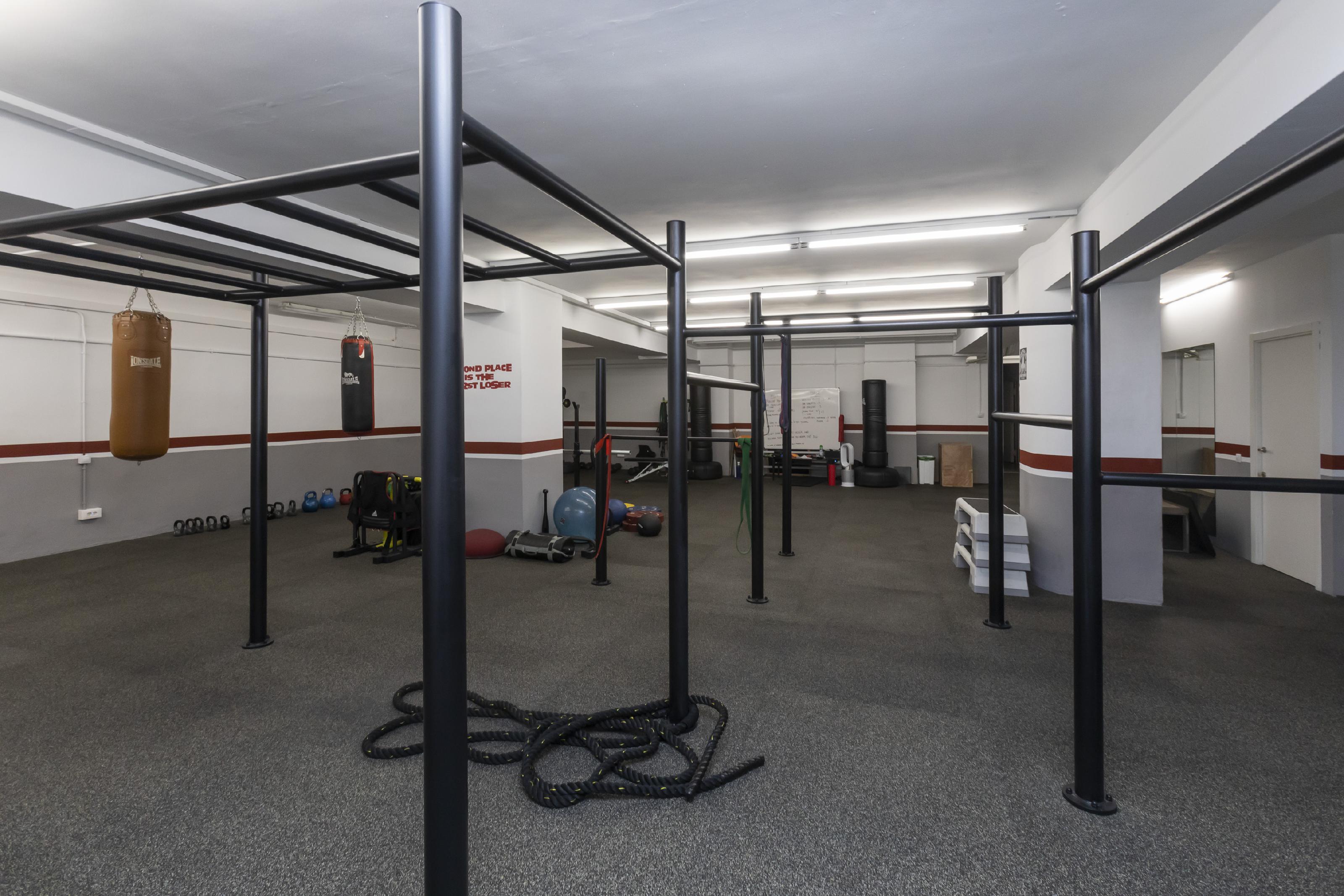249493 Commercial premises for sale in Sarrià-Sant Gervasi, Sant Gervasi-Galvany 9