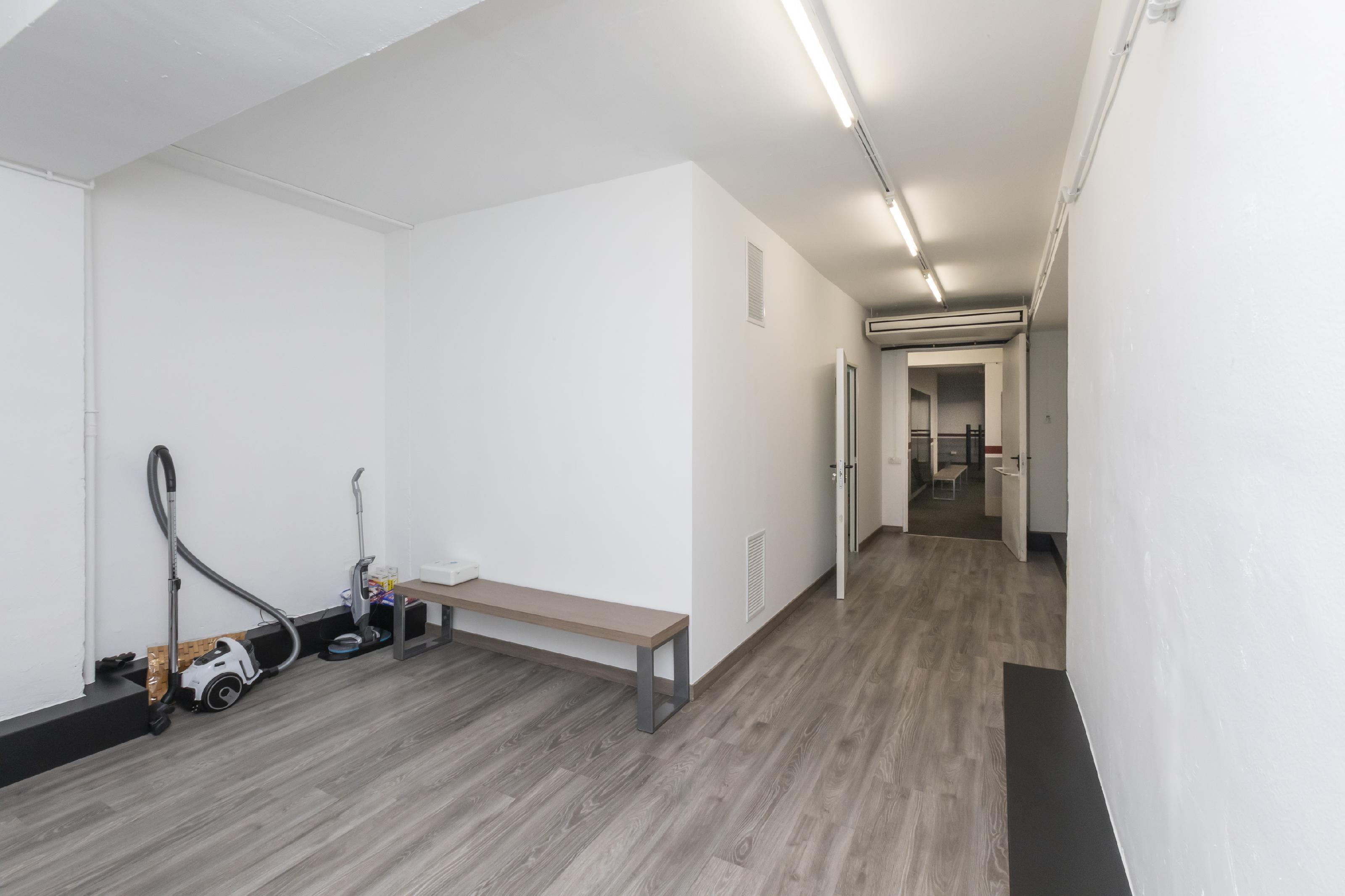 249493 Commercial premises for sale in Sarrià-Sant Gervasi, Sant Gervasi-Galvany 21