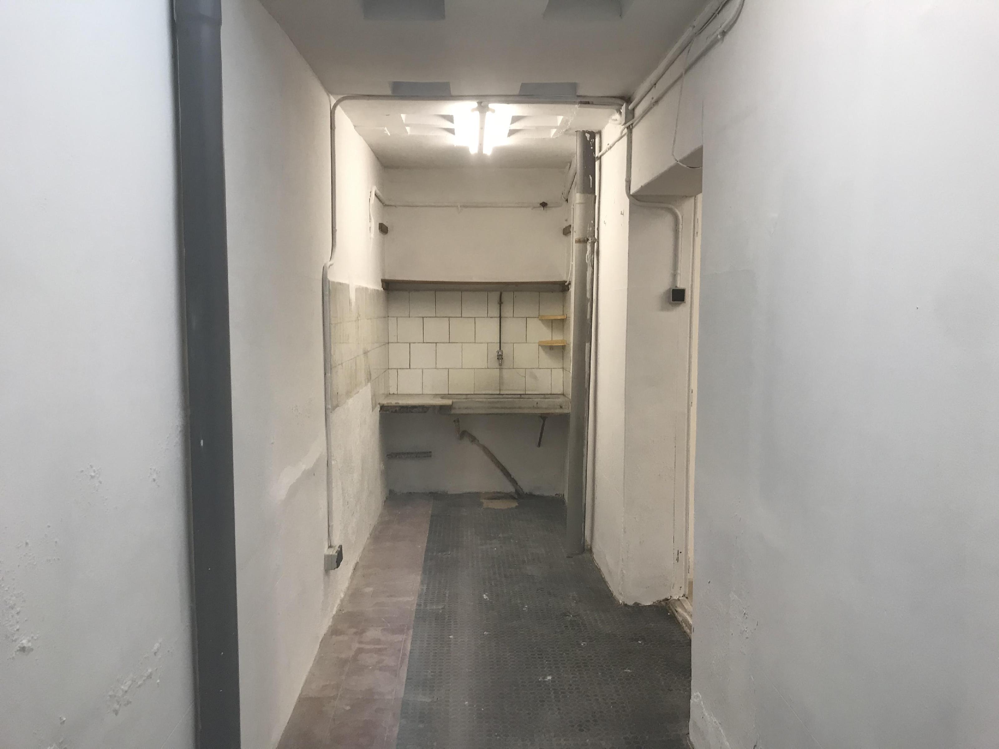 249614 Commercial premises for sale in Sarrià-Sant Gervasi, Sant Gervasi-Galvany 9