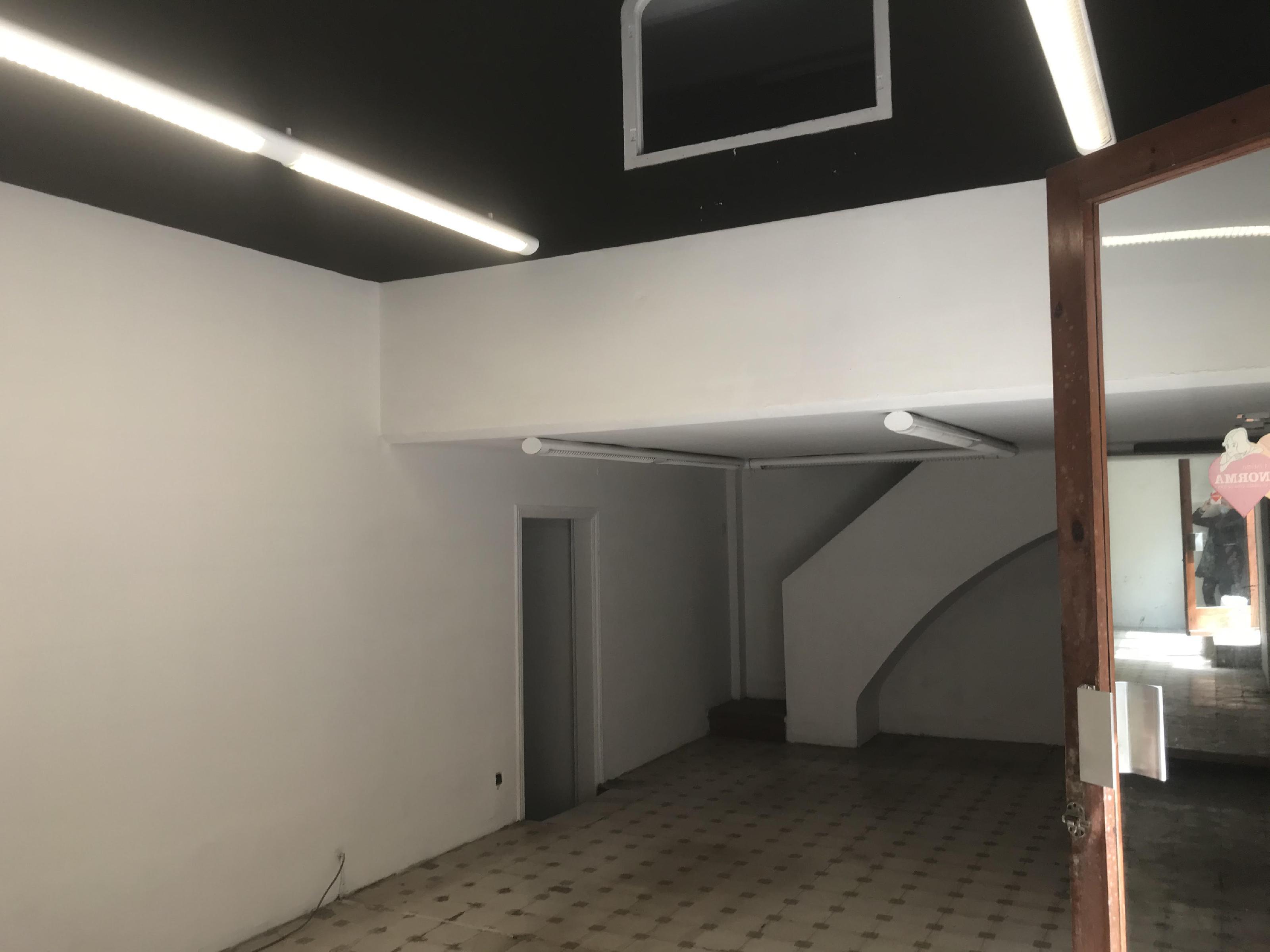 249614 Commercial premises for sale in Sarrià-Sant Gervasi, Sant Gervasi-Galvany 2