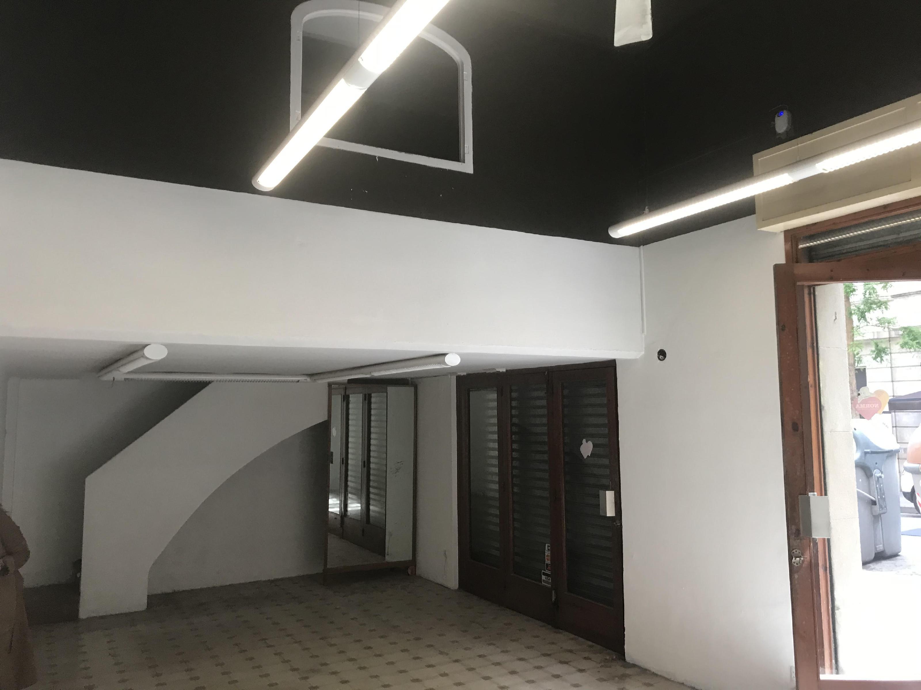 249614 Commercial premises for sale in Sarrià-Sant Gervasi, Sant Gervasi-Galvany 3