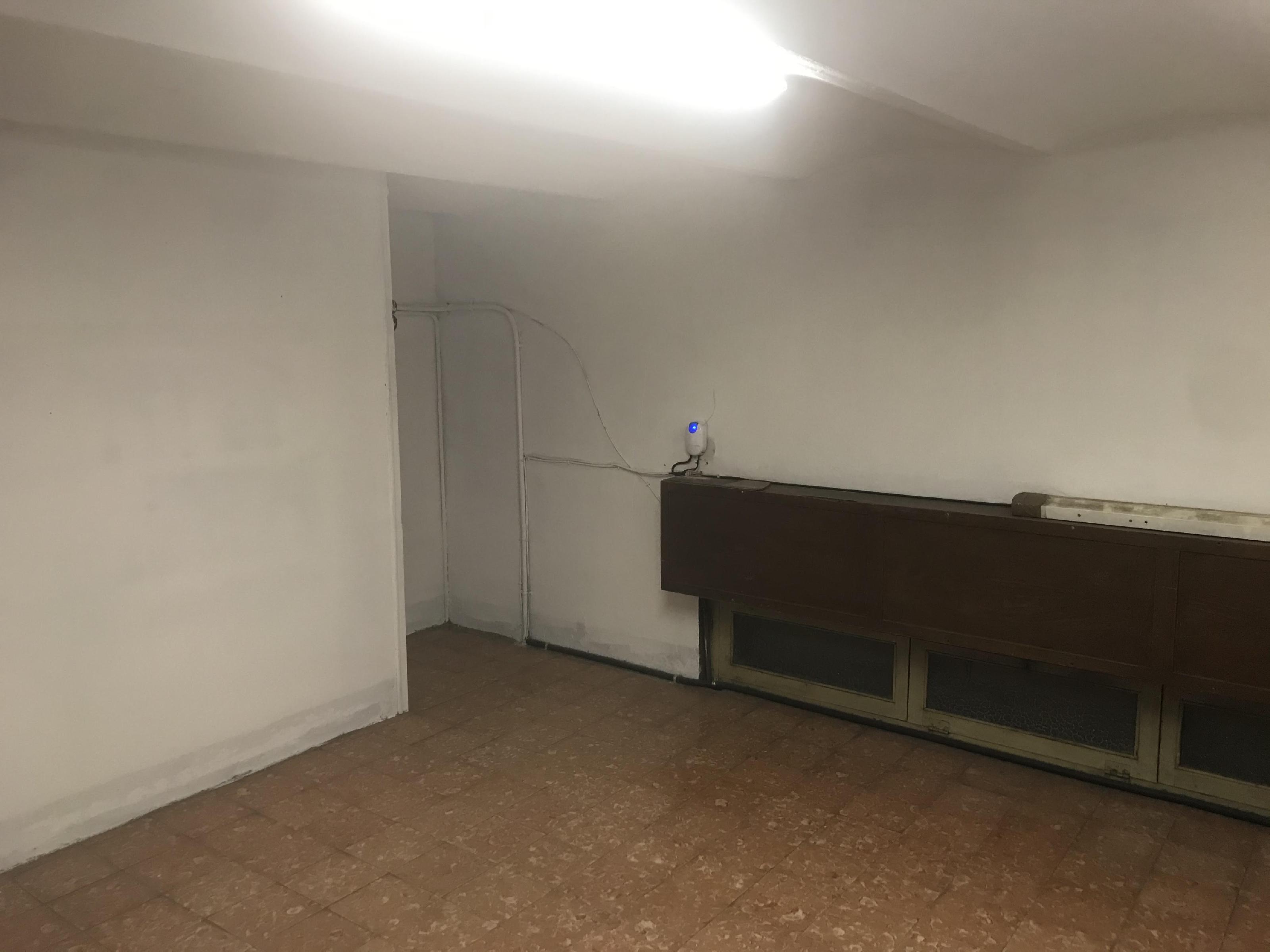 249614 Commercial premises for sale in Sarrià-Sant Gervasi, Sant Gervasi-Galvany 12