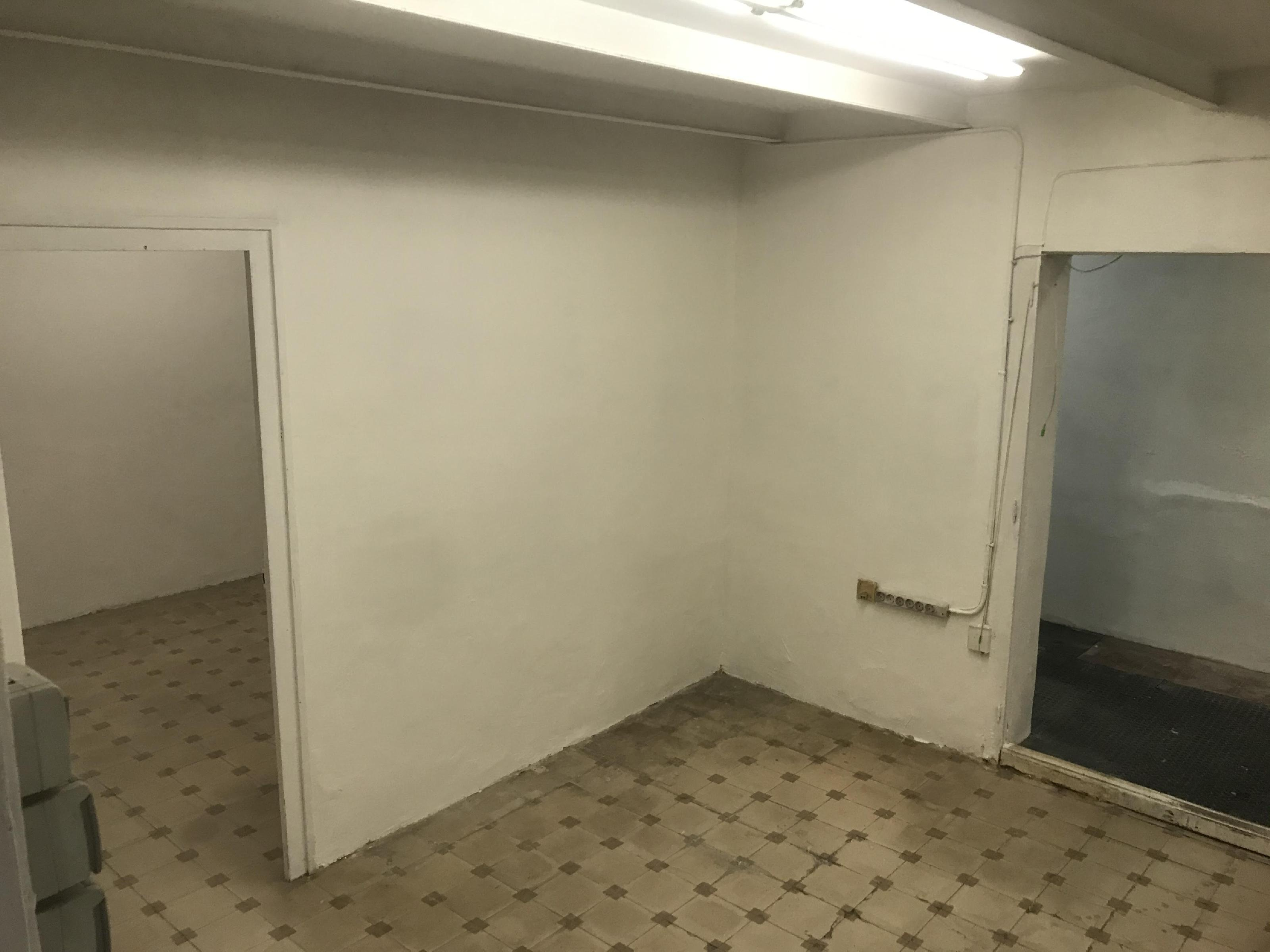 249614 Commercial premises for sale in Sarrià-Sant Gervasi, Sant Gervasi-Galvany 4