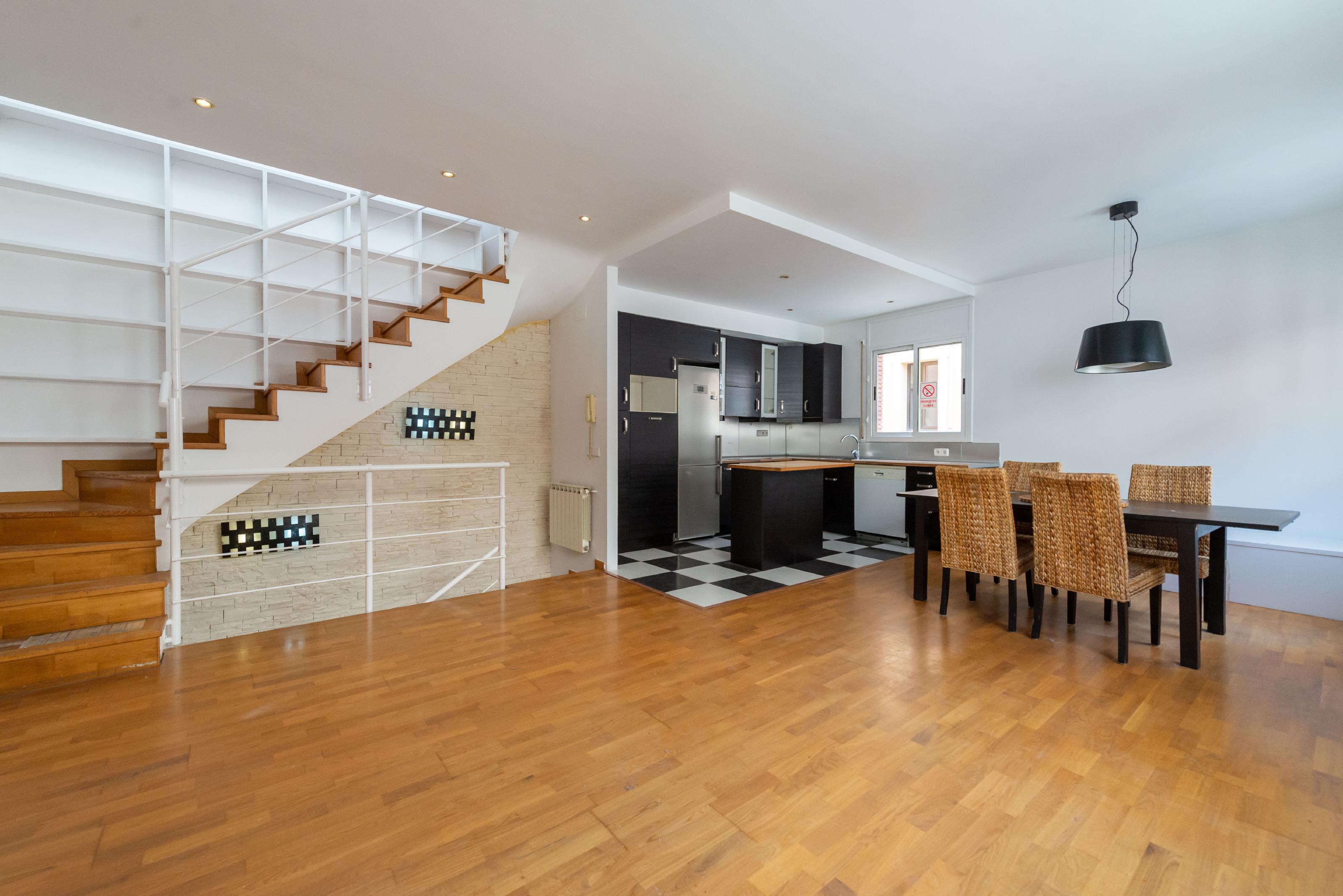 249634 House for sale in Gràcia, Vila de Gràcia 4