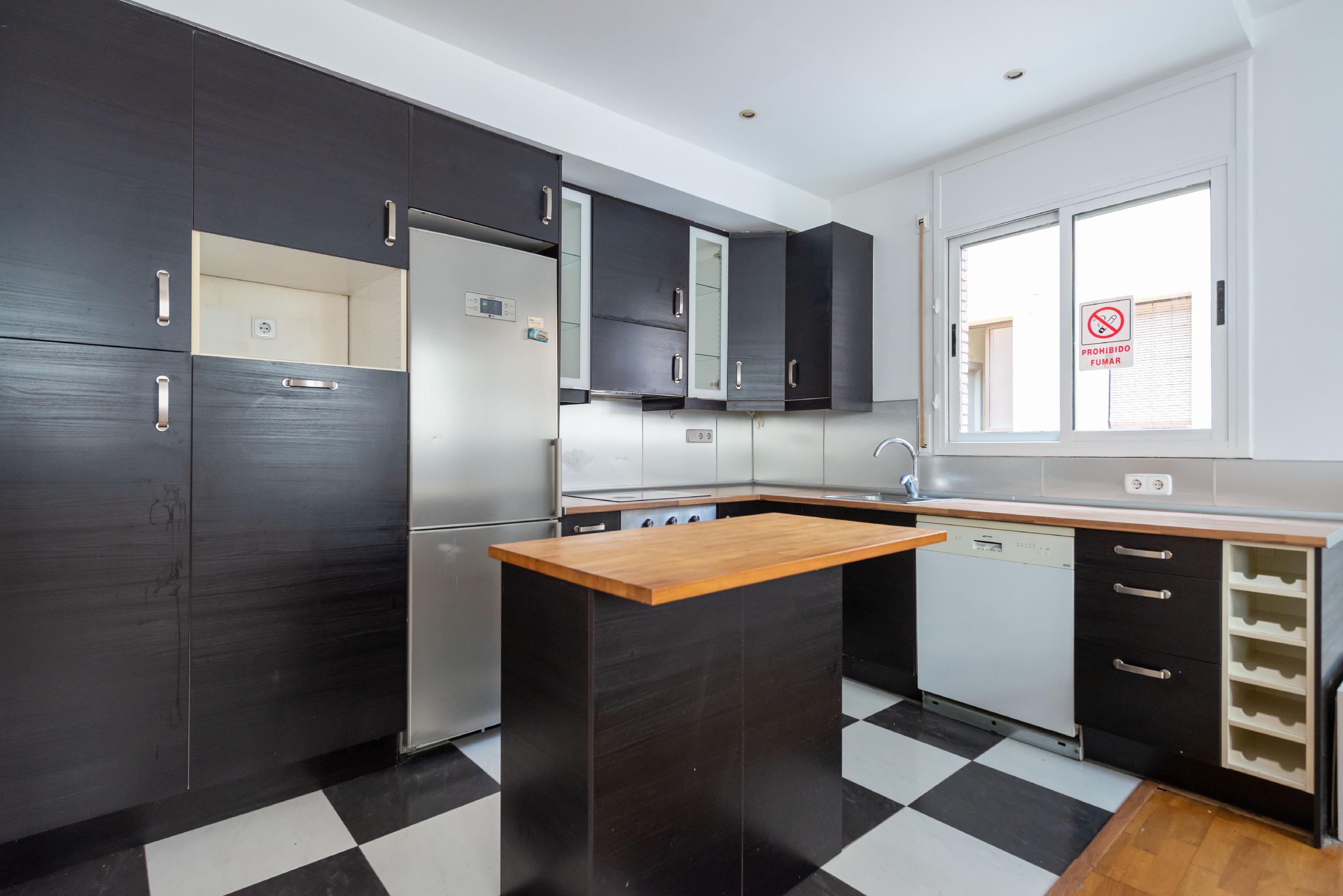 249634 House for sale in Gràcia, Vila de Gràcia 8